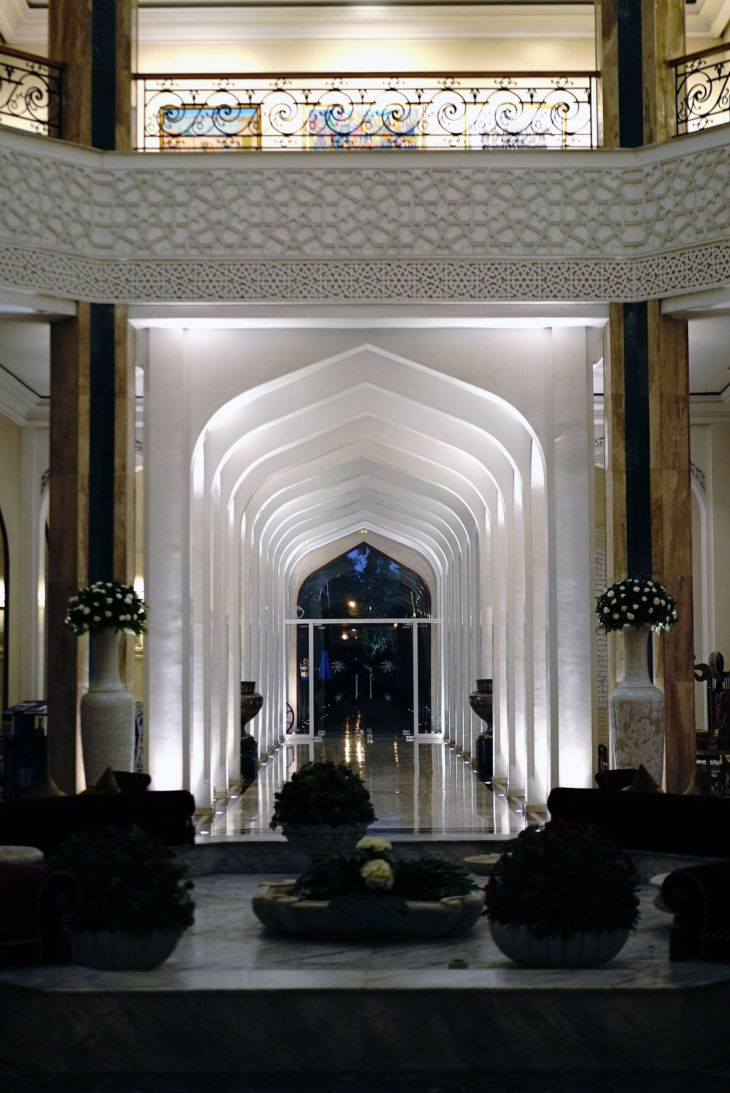 Es Saadi The Palace Interior.jpg