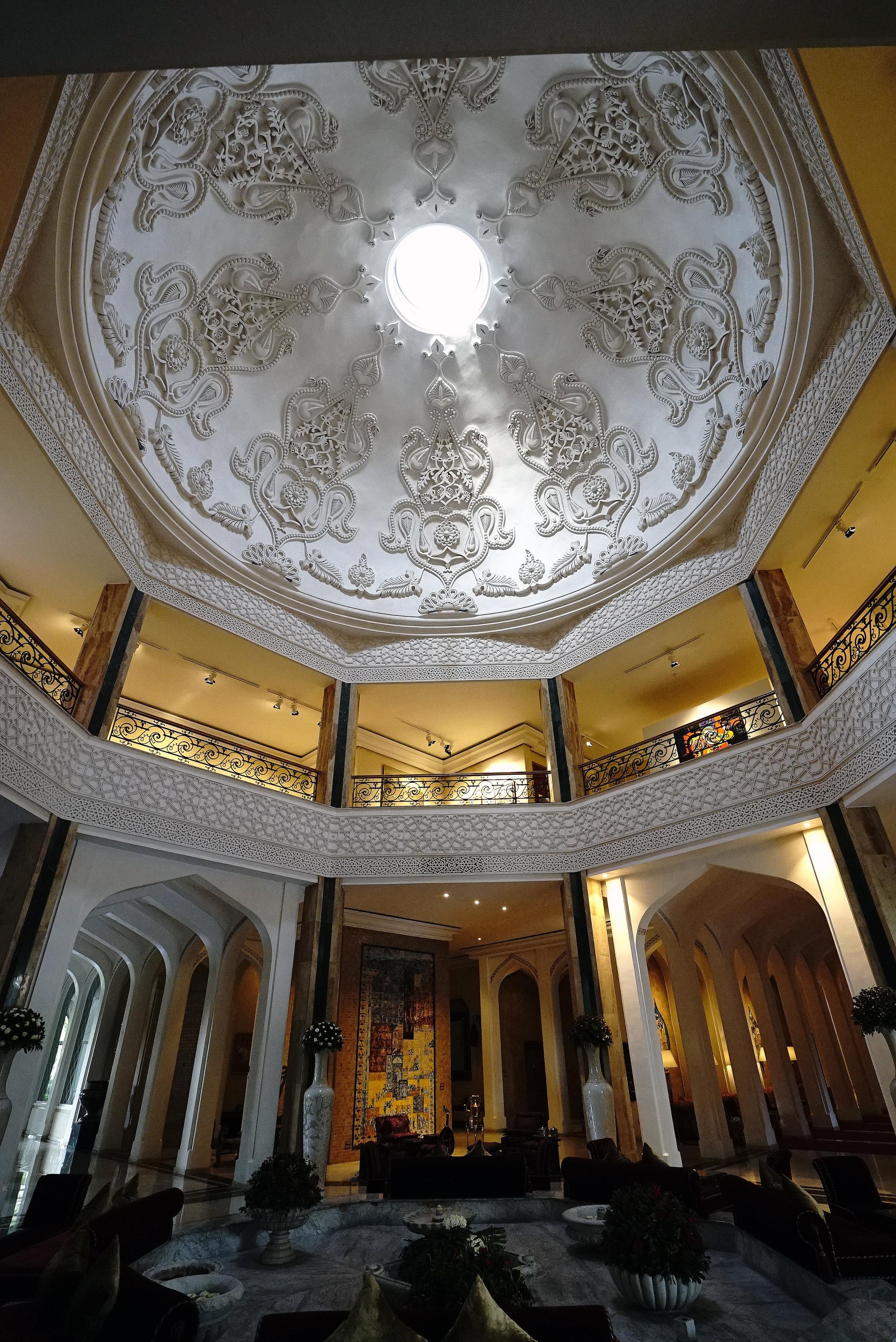 Es Saadi The Palace Reception.jpg
