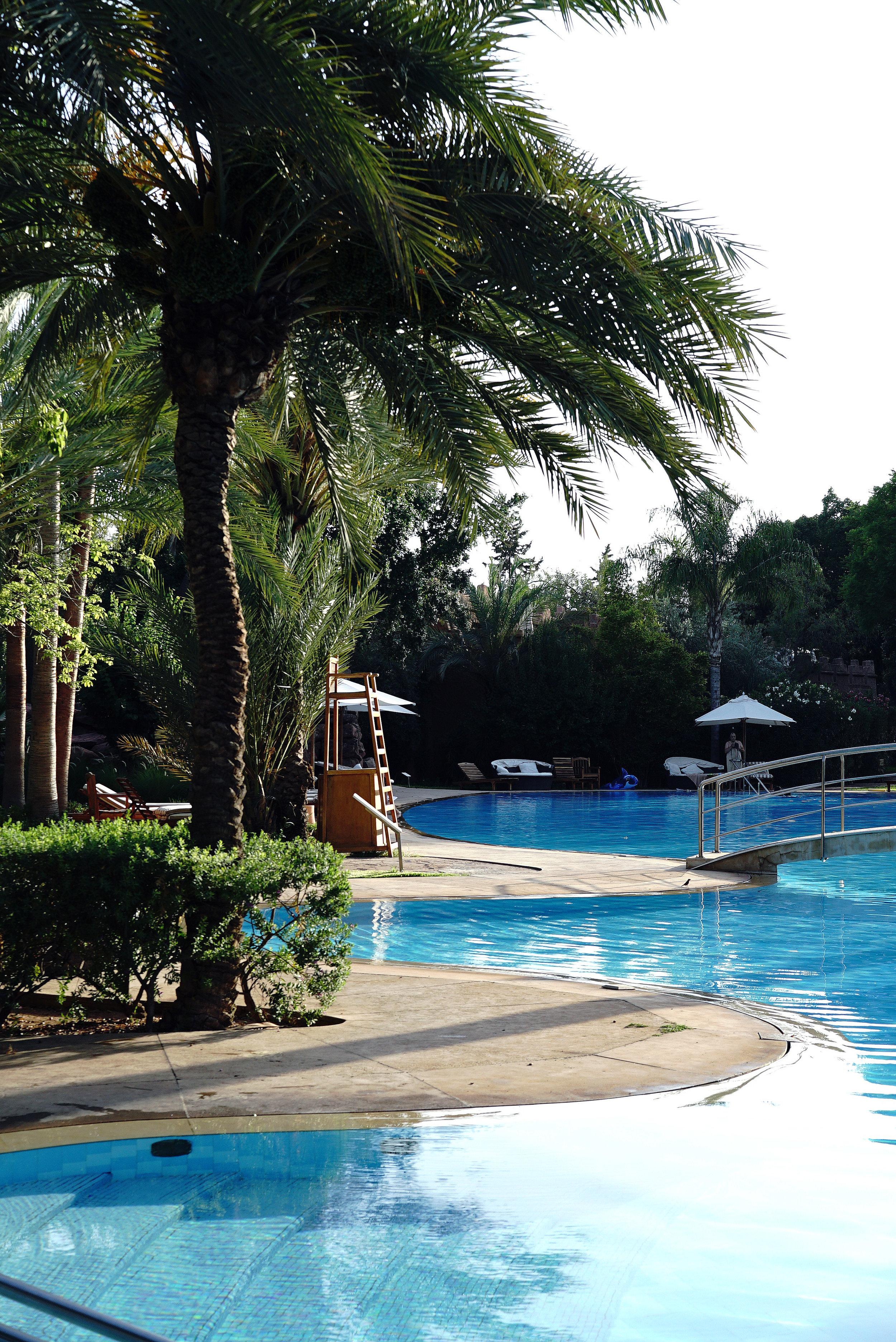 Es Saadi The Palace Swimming Pool 2.jpg