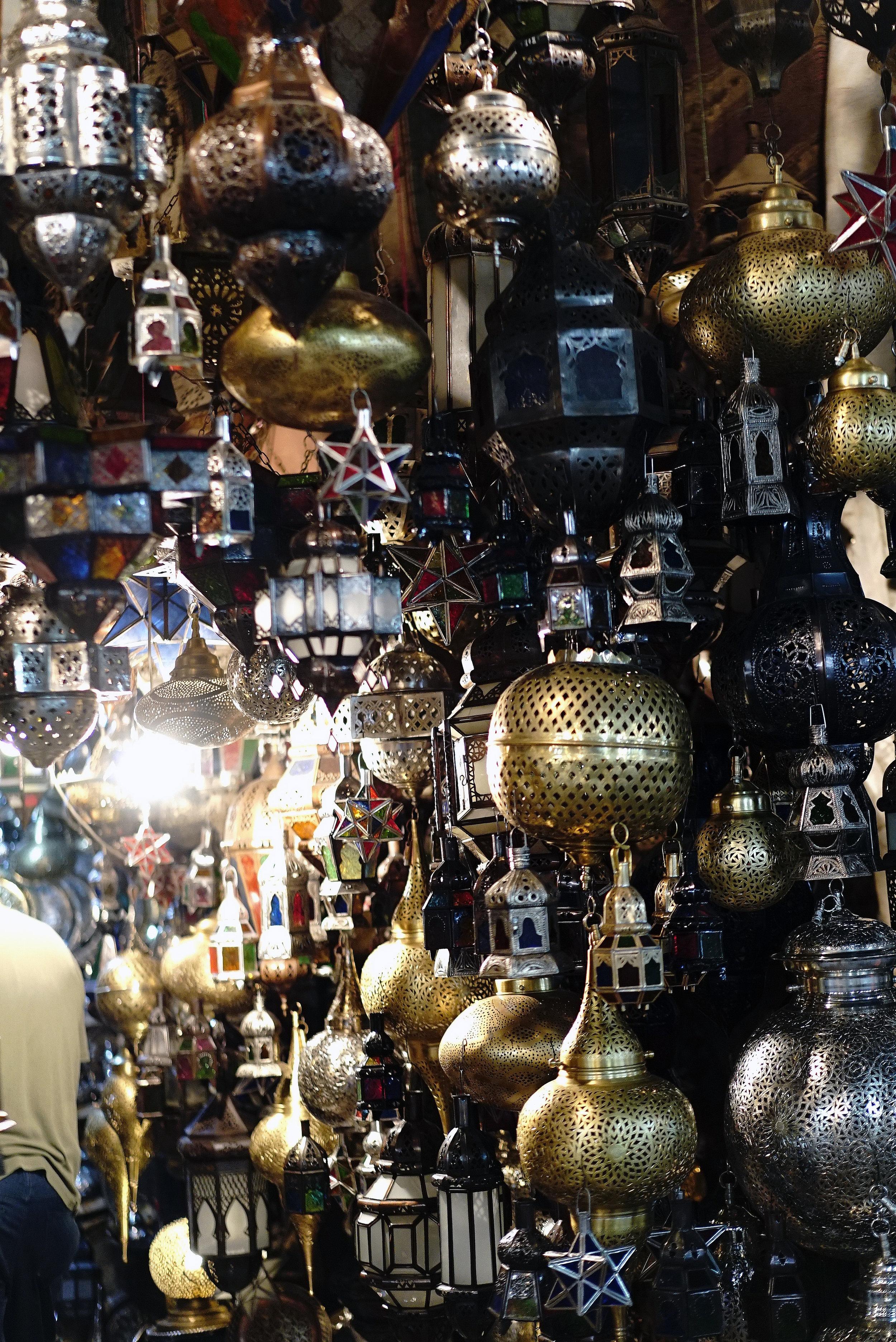 Marrakech Medina at Night.jpg