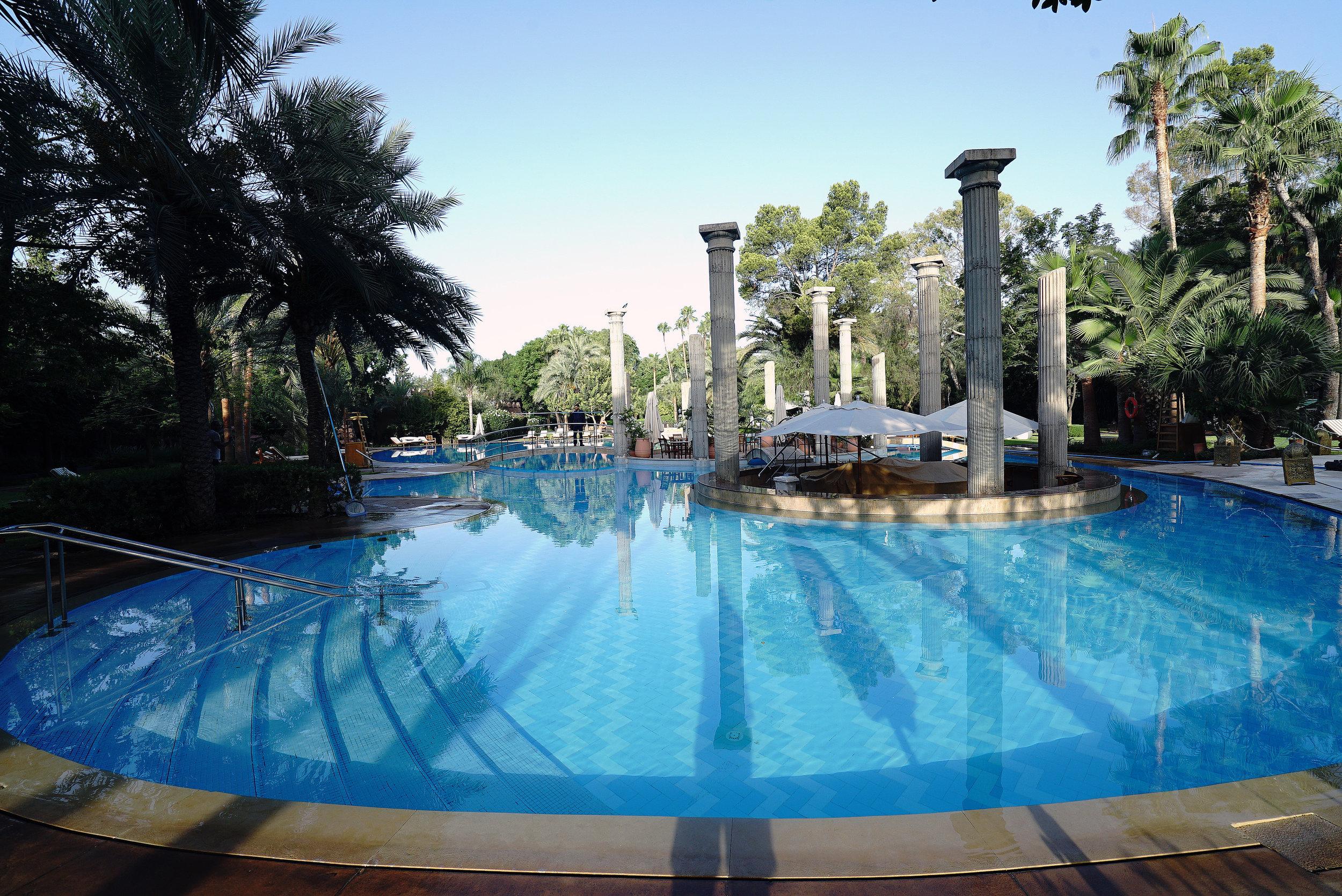 Es Saadi The Palace Swimming Pool 3.jpg