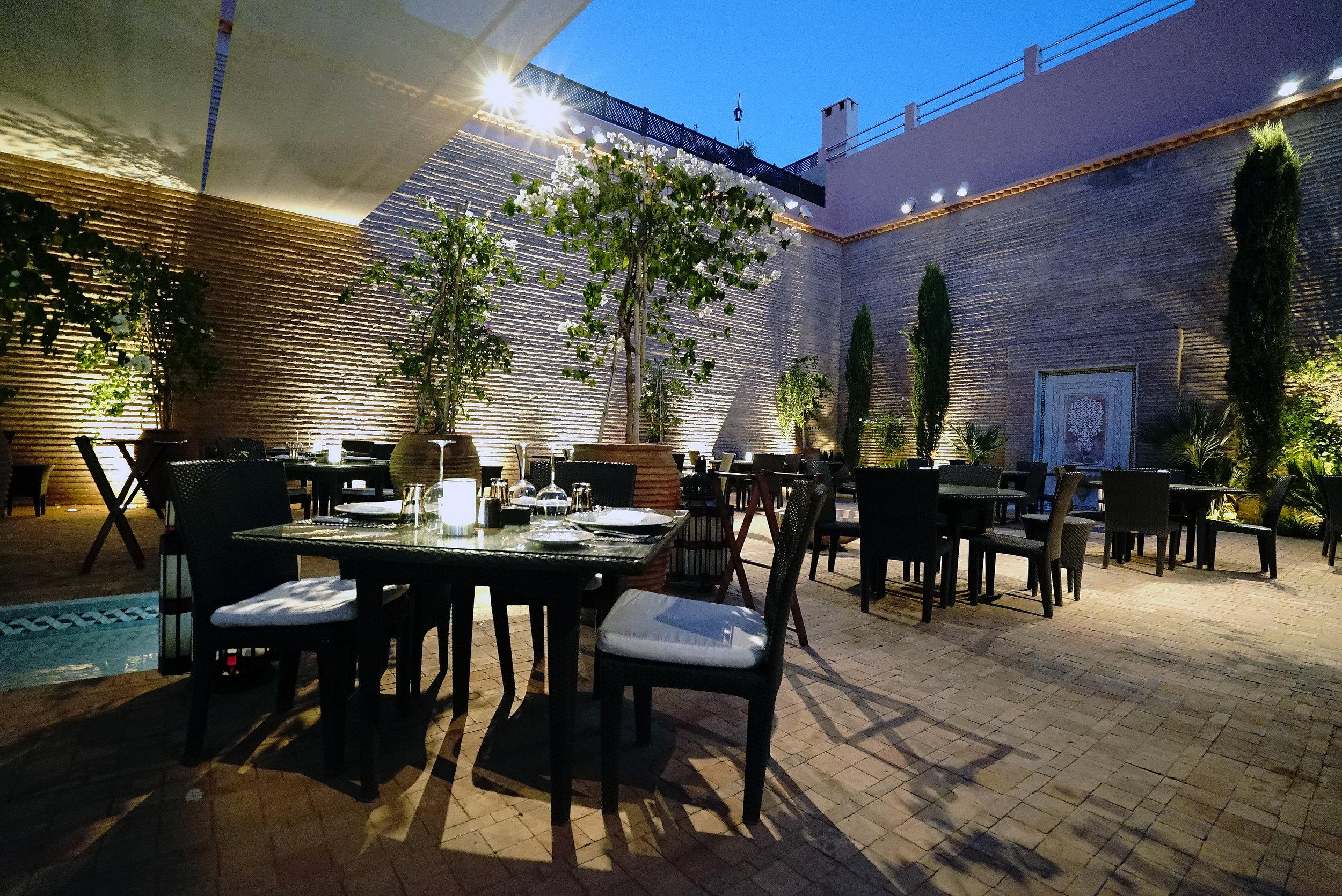 La Mamounia Morocco Dining.jpg