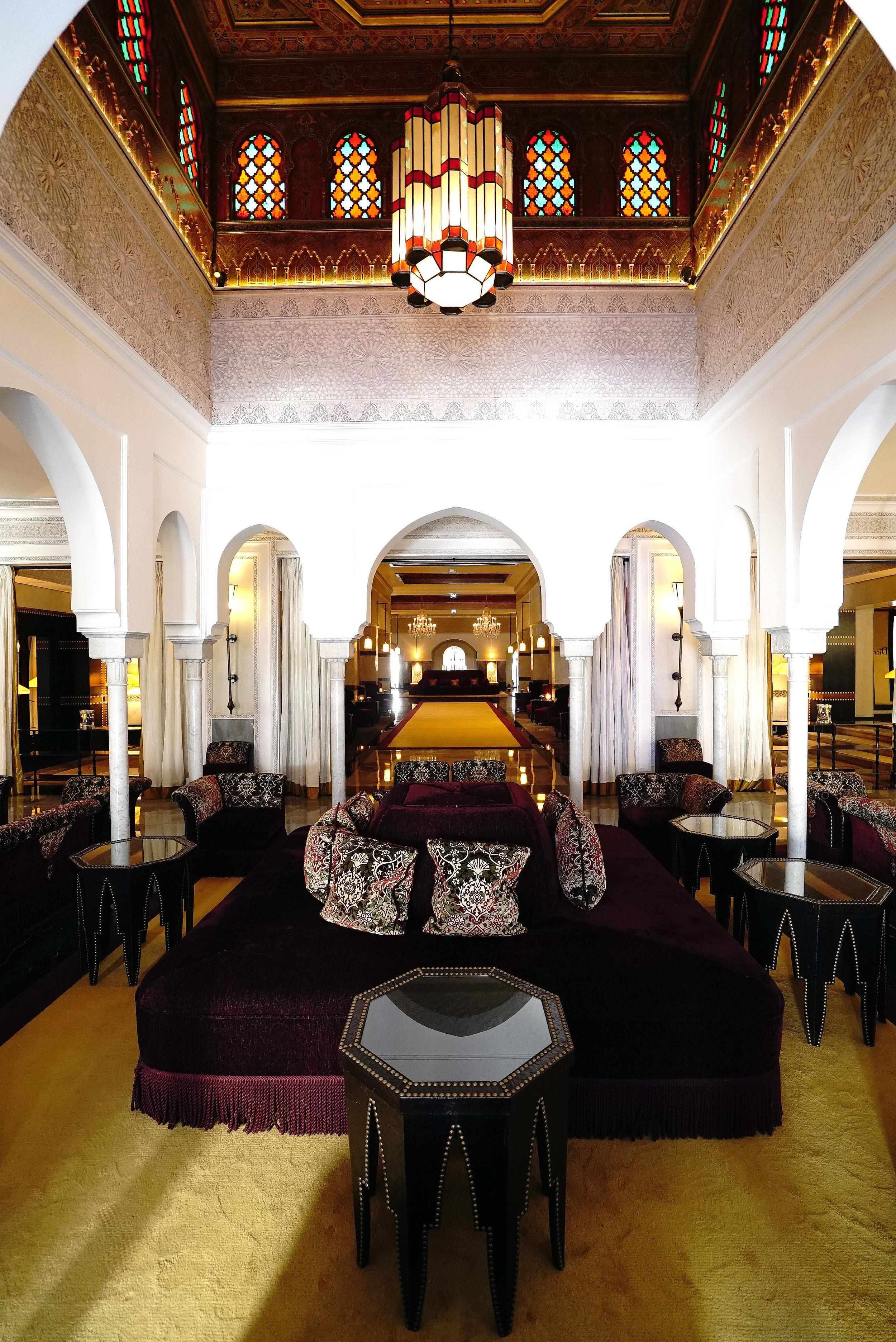 La Mamounia Morocco Lounge 2.jpg