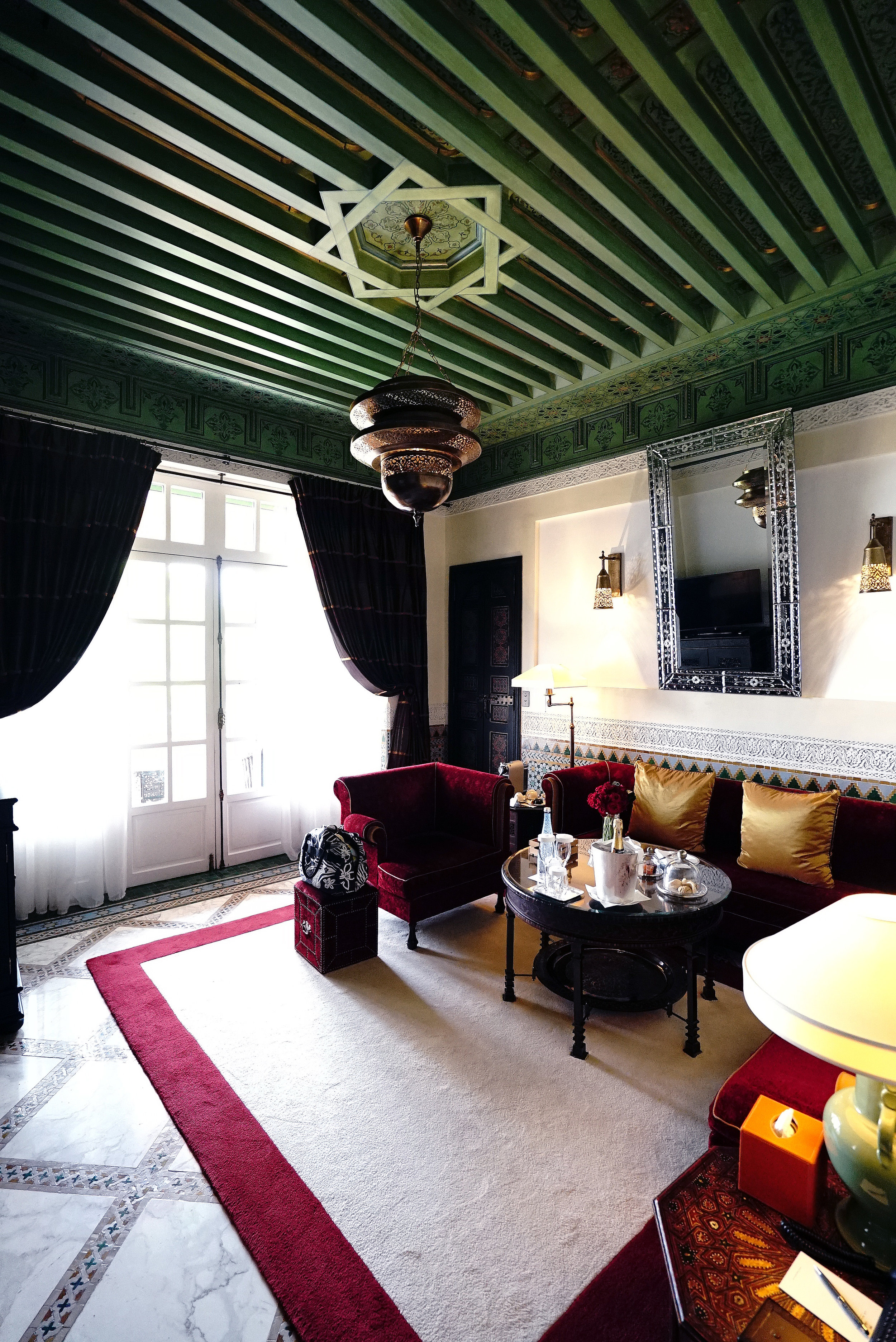 La Mamounia Morocco Suite.jpg