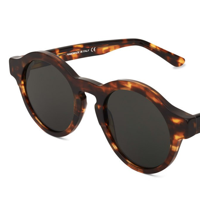 EMOM Sunglasses