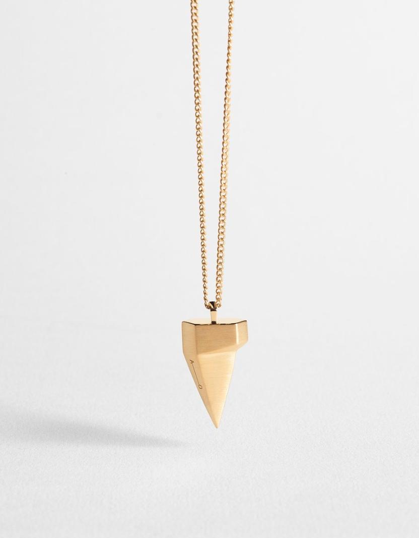 Alex Orso Jewellery
