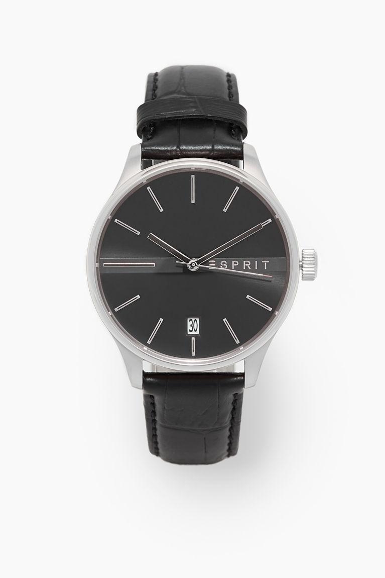 Esprit Watches