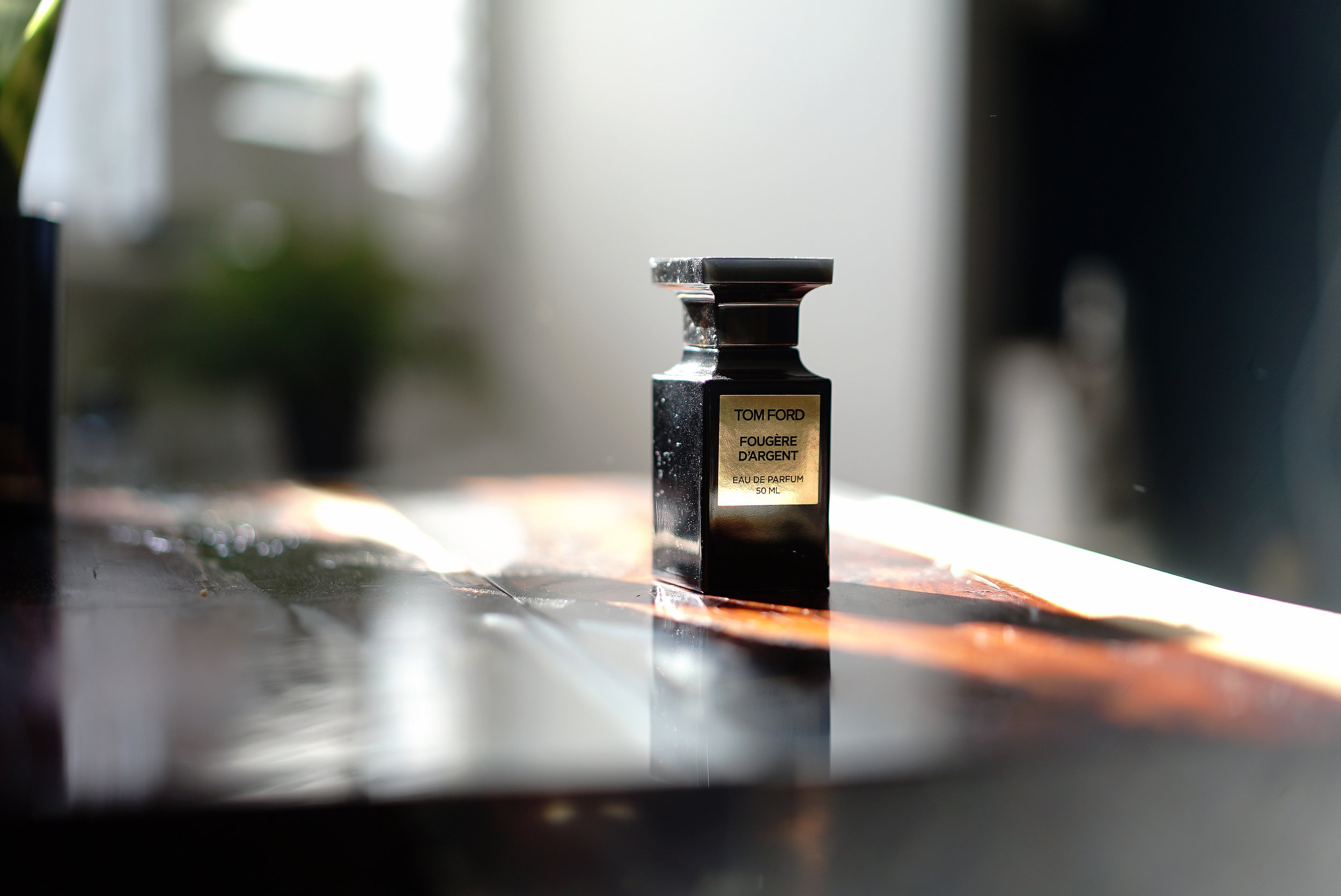 Tom Ford Fougere DArgent 2.jpg