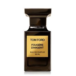 Tom Ford Fougère D'Argent - Eau De Parfum 50ml