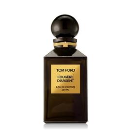 Tom Ford Fougère D'Argent - Eau De Parfum 250ml