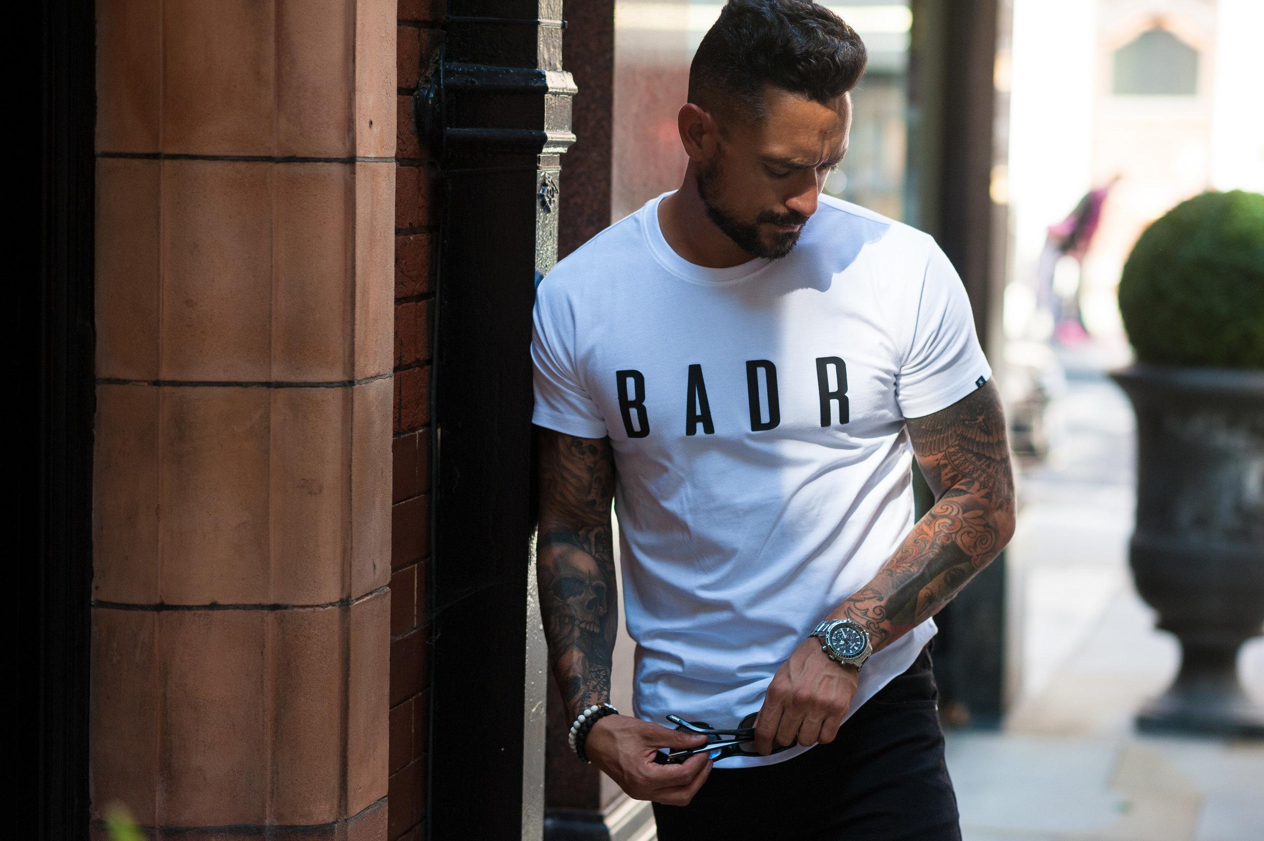 Carl Thompson x BADR Clothing.jpg