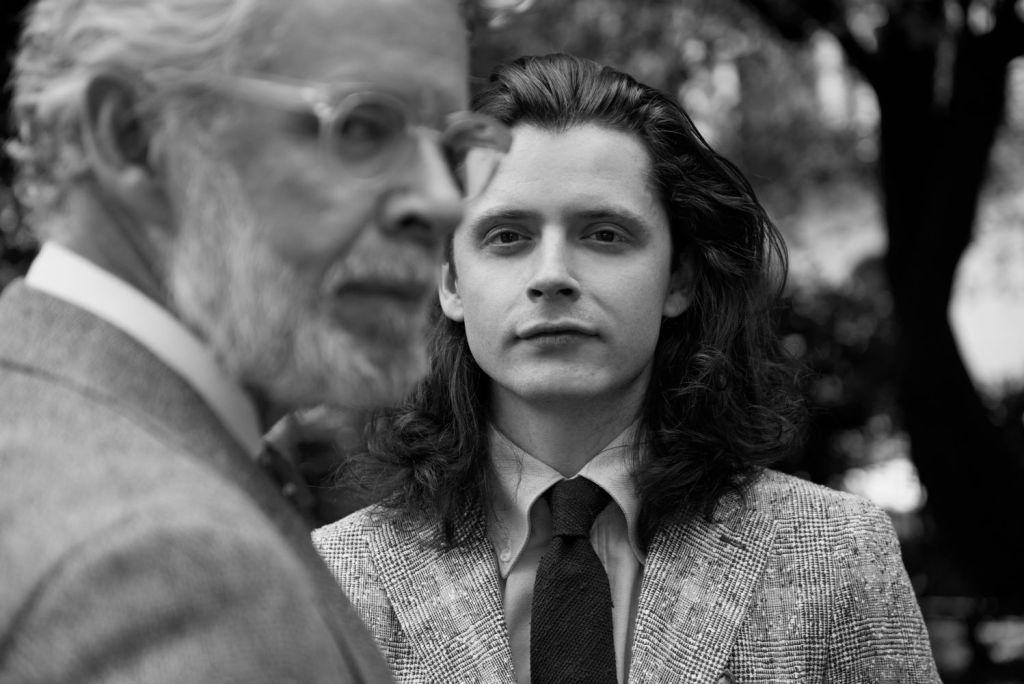 Elliot-Mason-Director-Mason-Sons.jpg