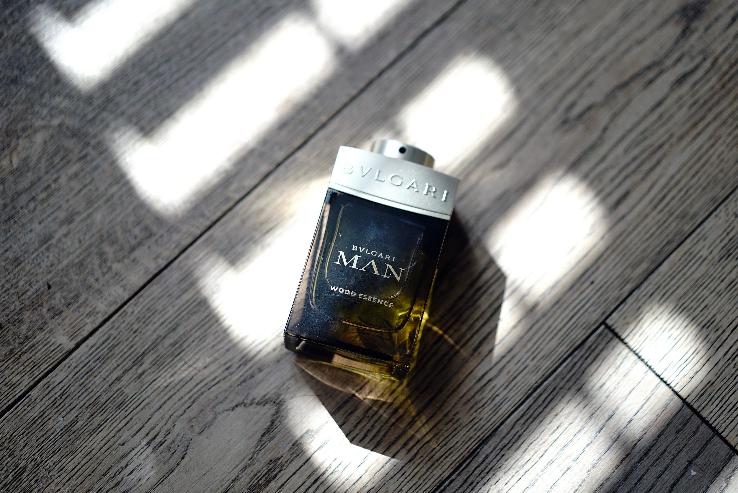 BVLGARI MAN Wood Essence Fragrance.jpg