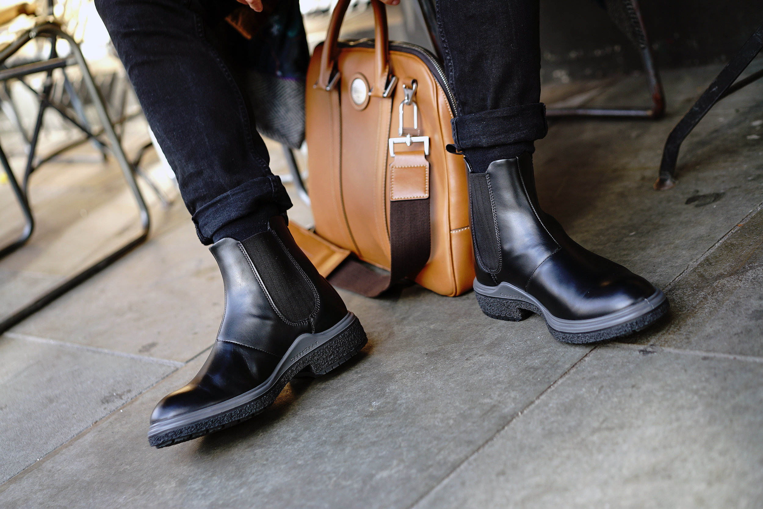 ECCO Shoes Blog 3.jpg