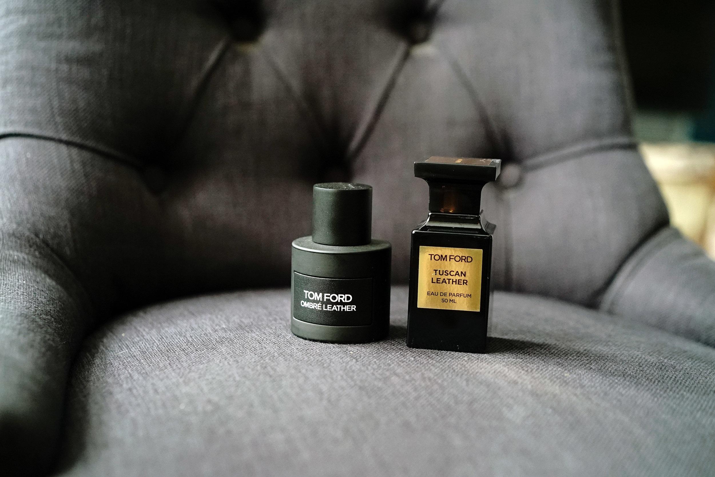 Tom Ford Best Fragrances.jpg