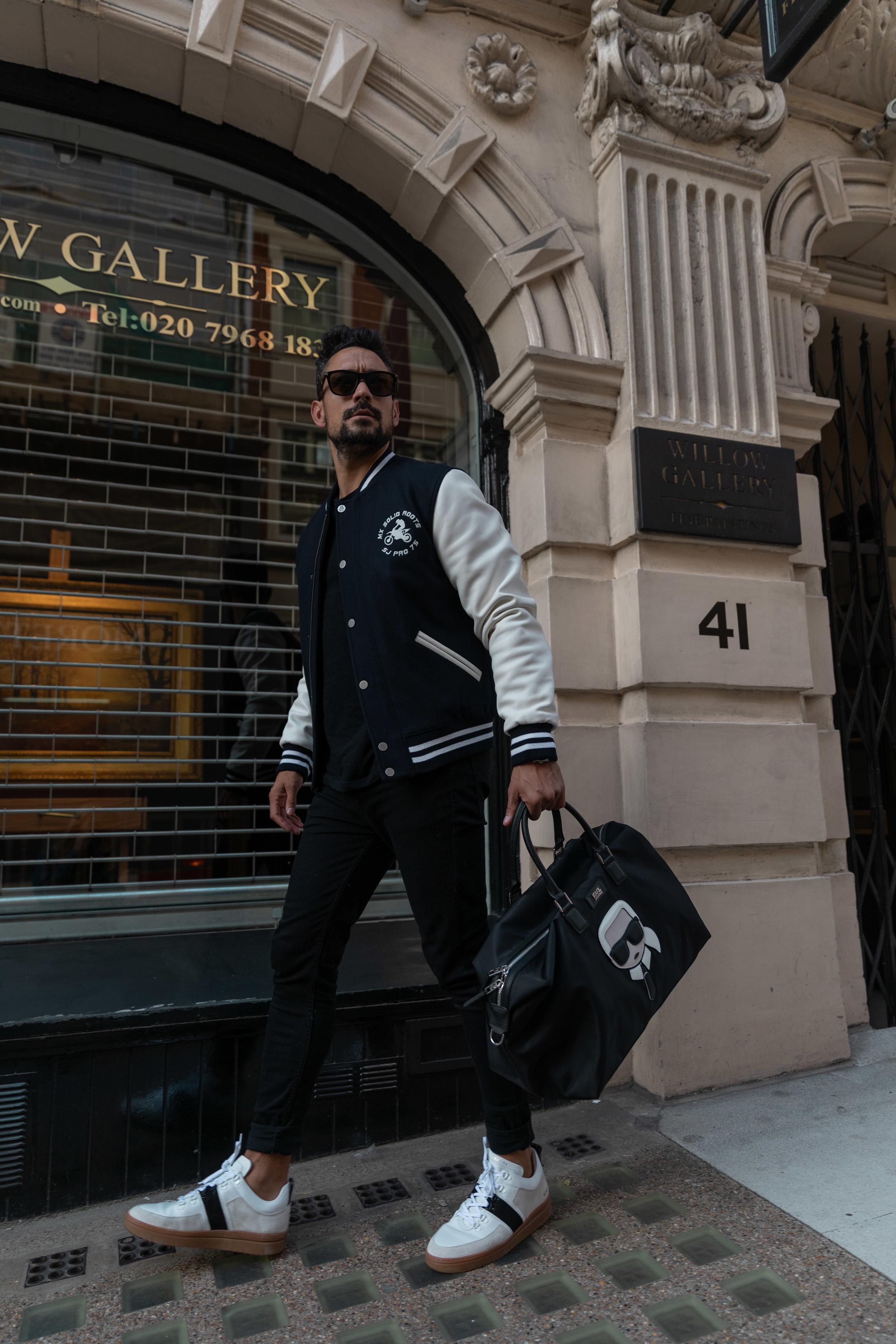 Karl Lagerfeld 6.jpg