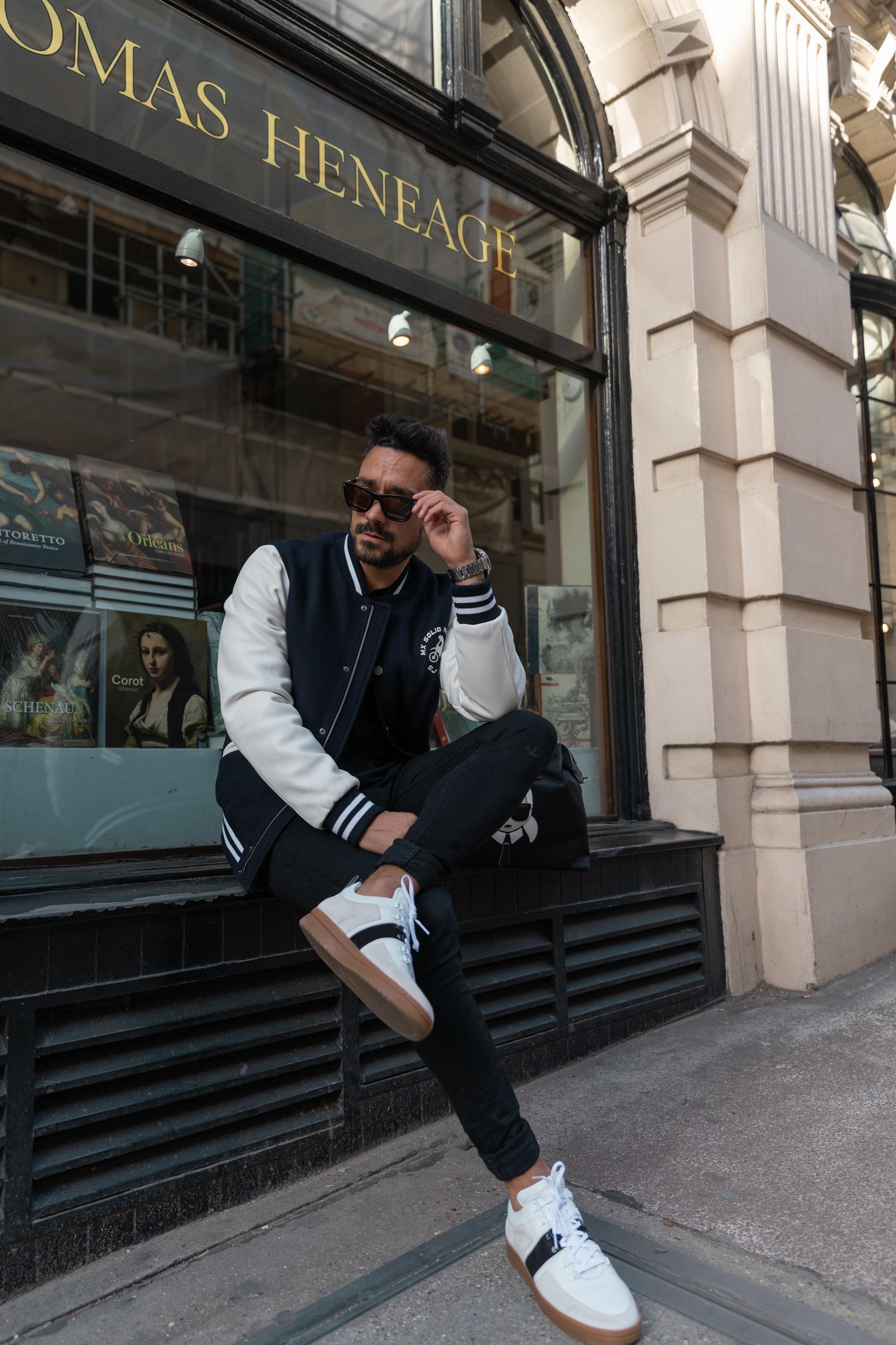 Karl Lagerfeld 8.jpg