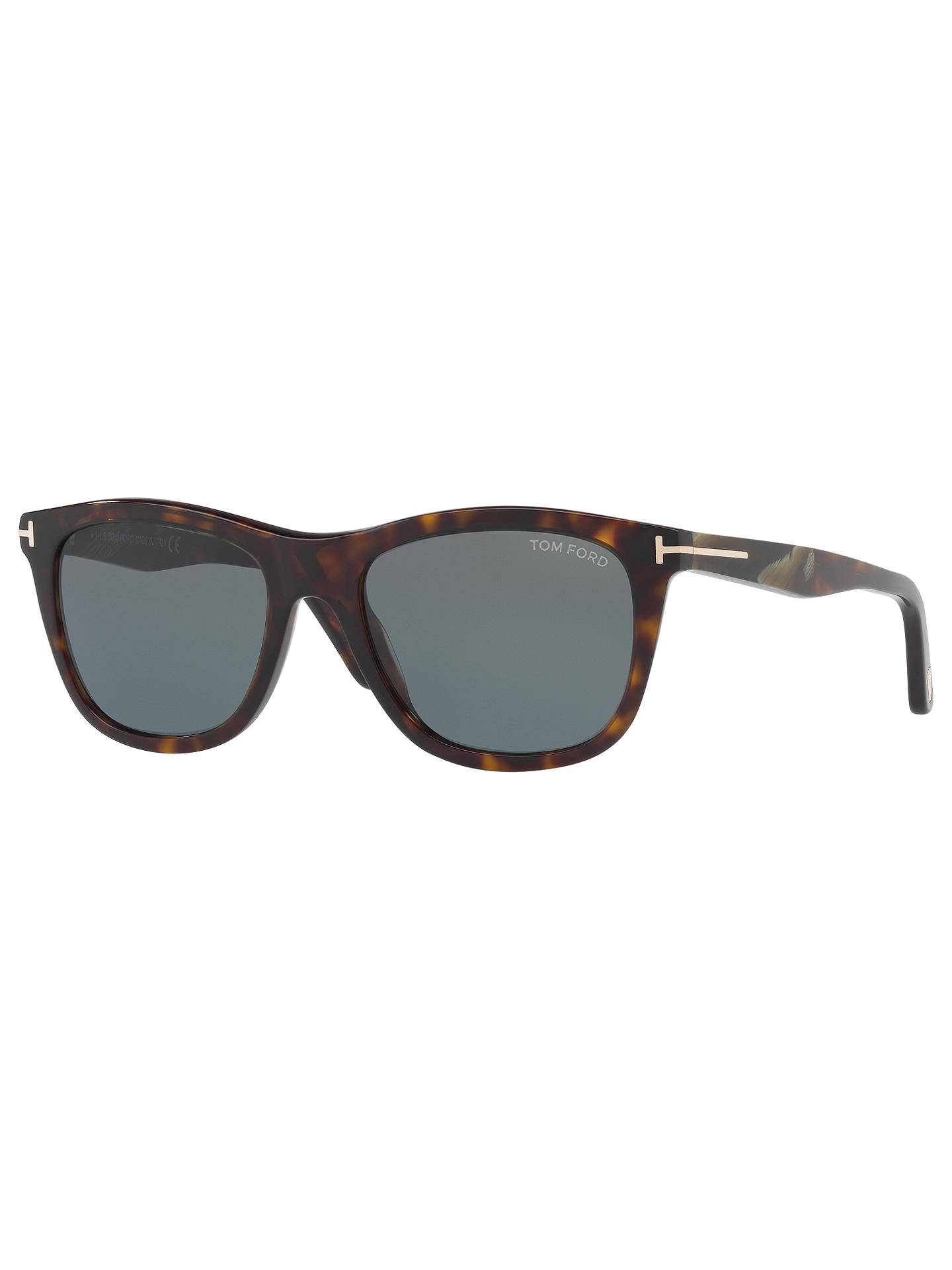 Tom Ford Sunglasses Men