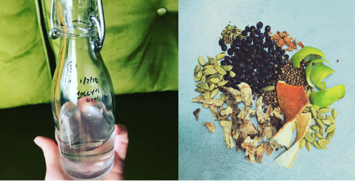 Botanicals hollys gin.png