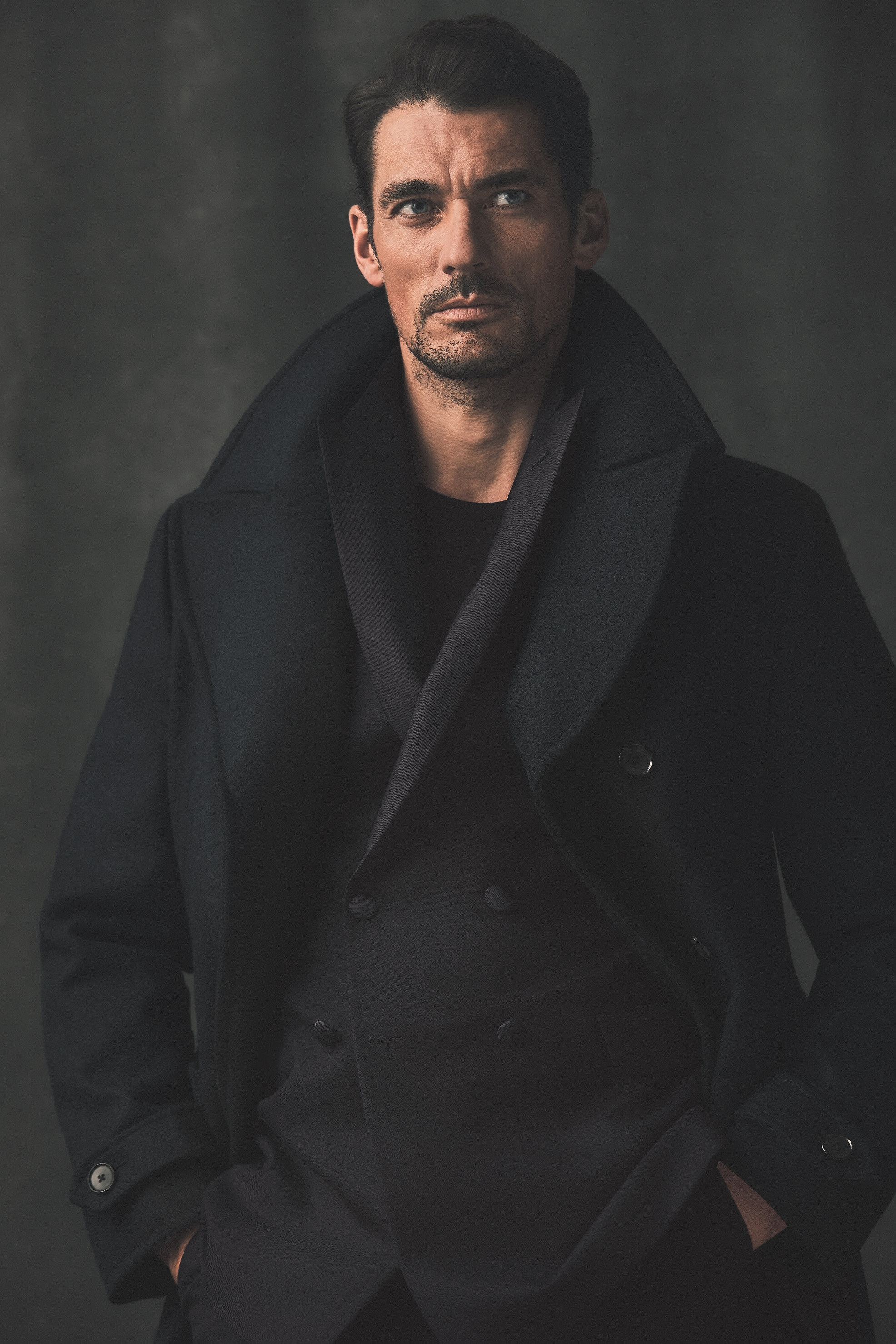 M&S David Gandy Tailoring Collection 3.jpg