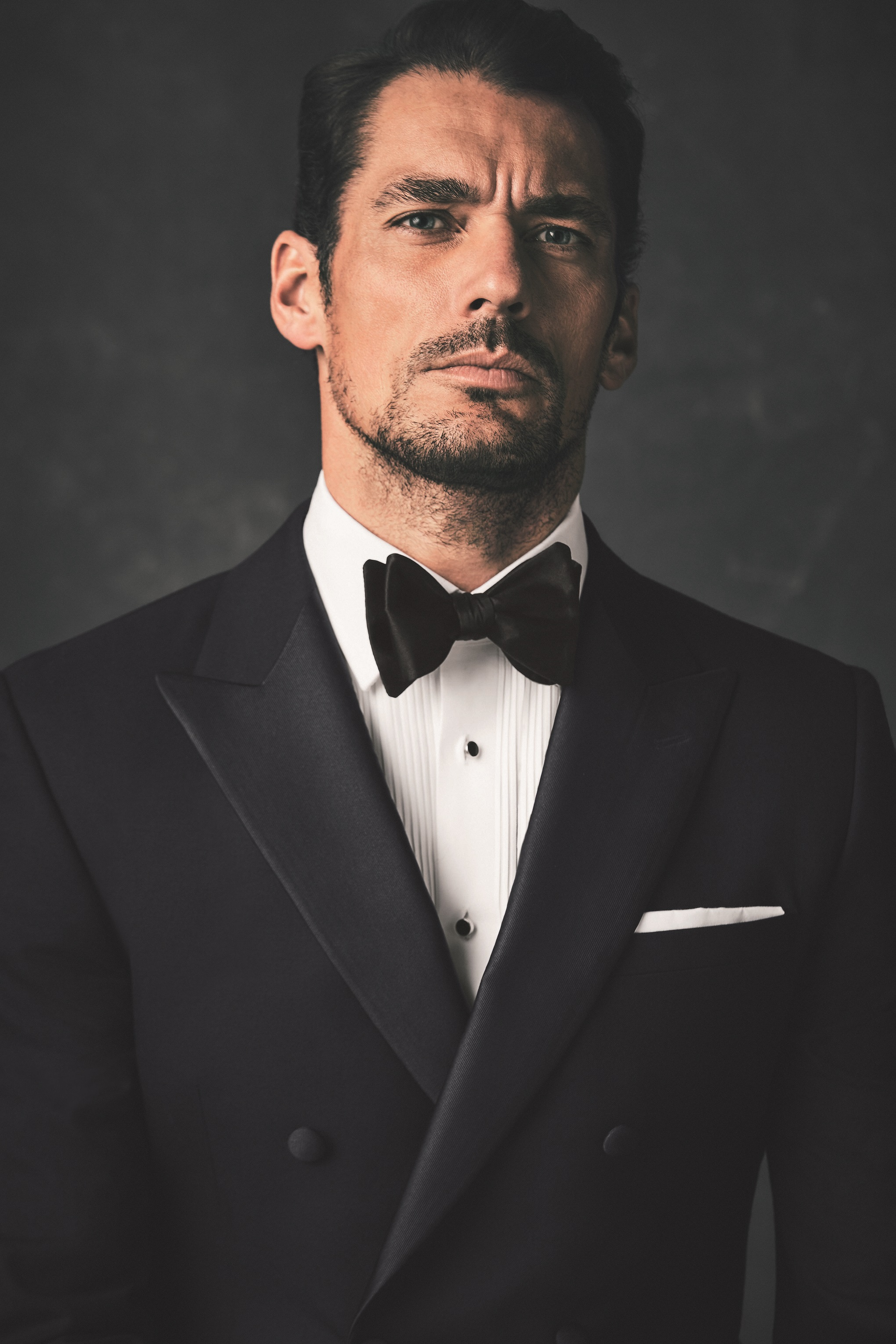 M&S David Gandy Tailoring Collection 4.jpg