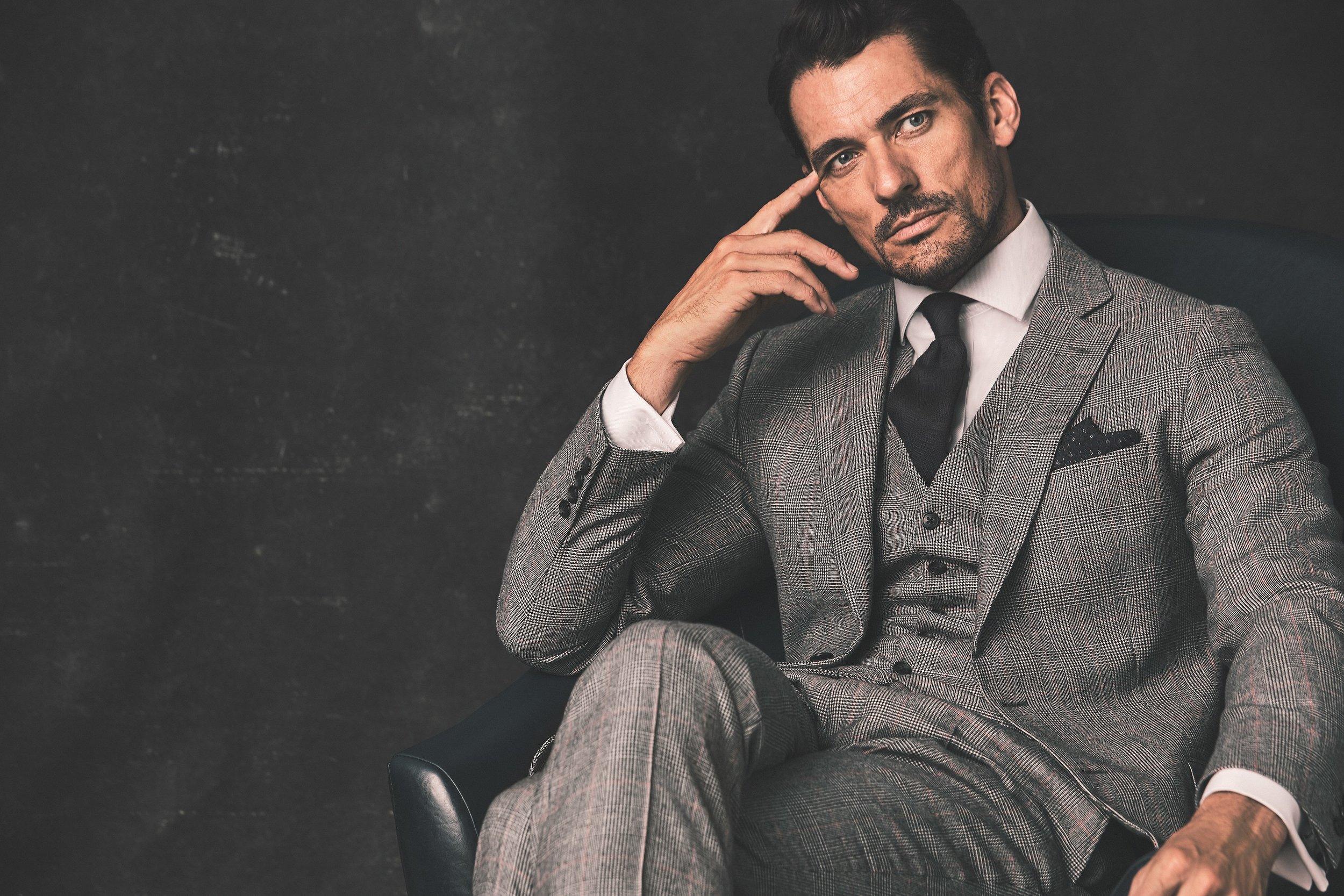 M&S David Gandy Tailoring Collection 5.jpg