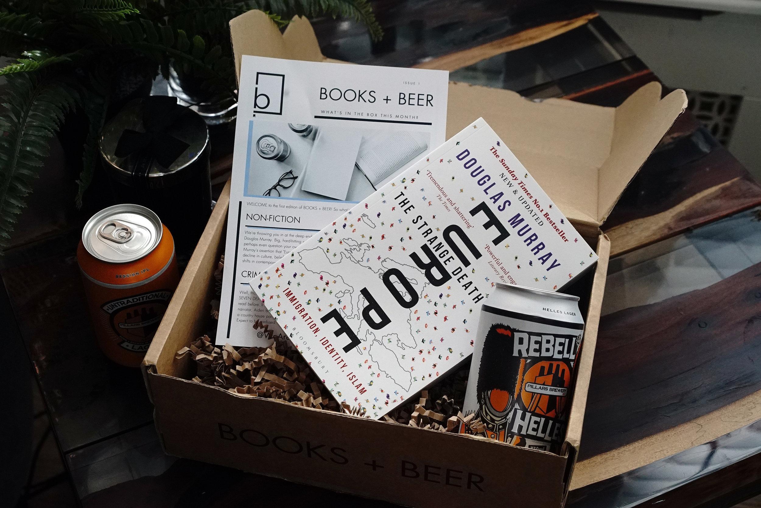 Books + Beer 1.jpg