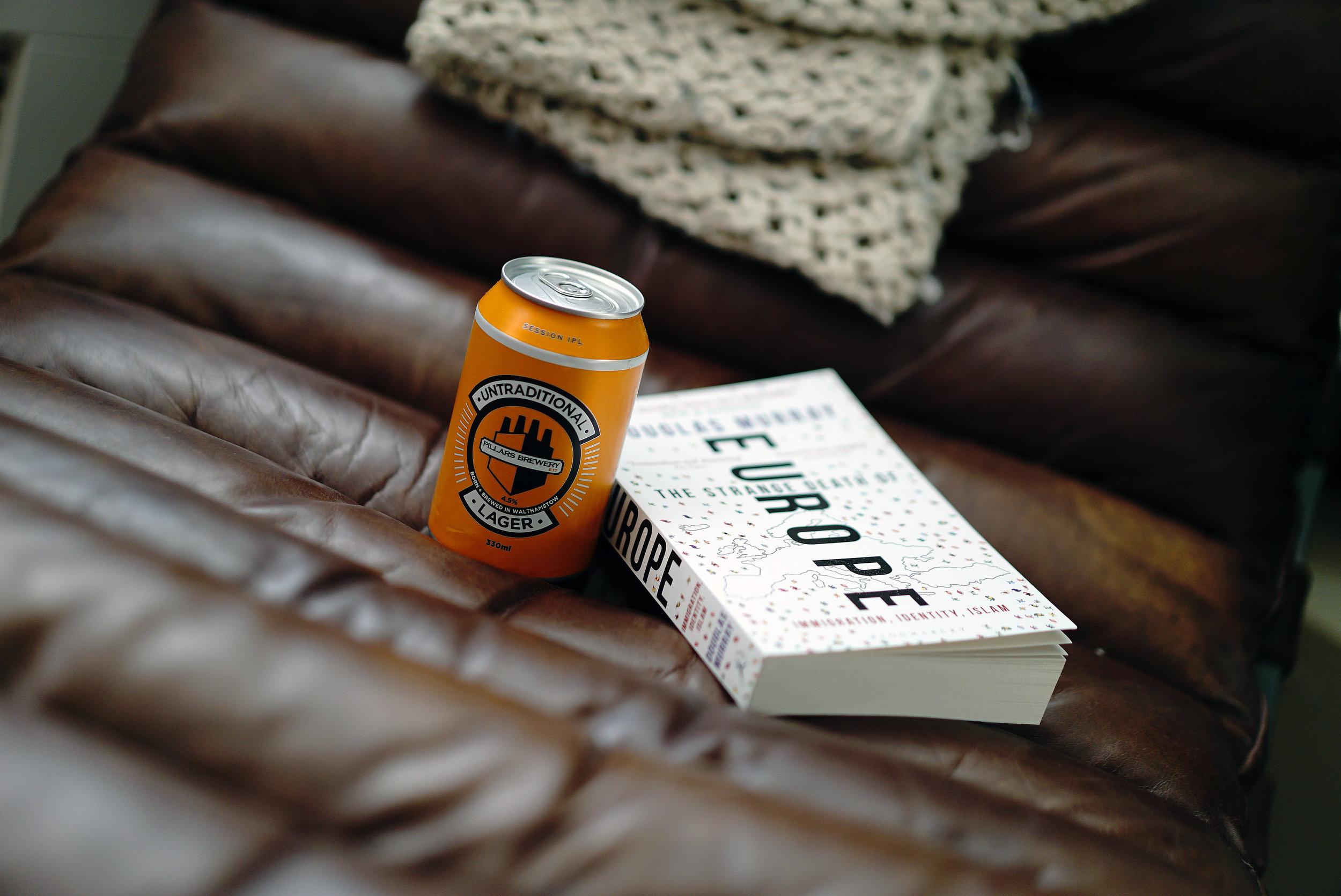Books + Beer 2.jpg