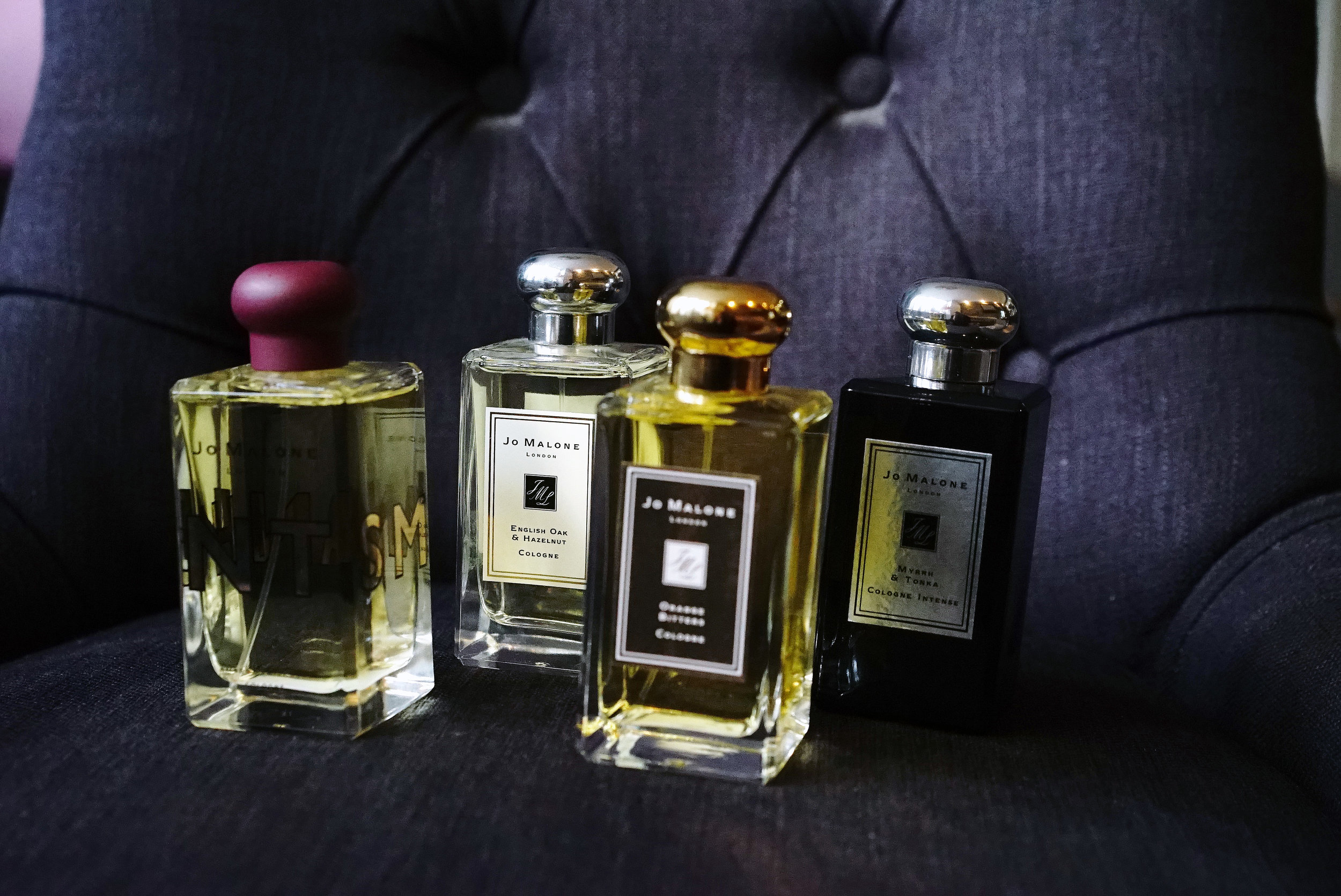 Best Jo Malone London Fragrances by Carl Thompson.jpg