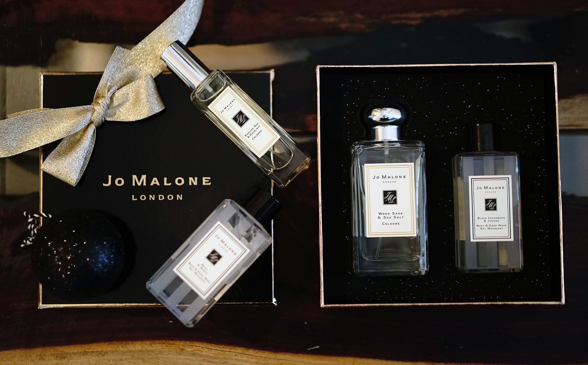 Jo Malone Men's Gift Boxes 10.jpg