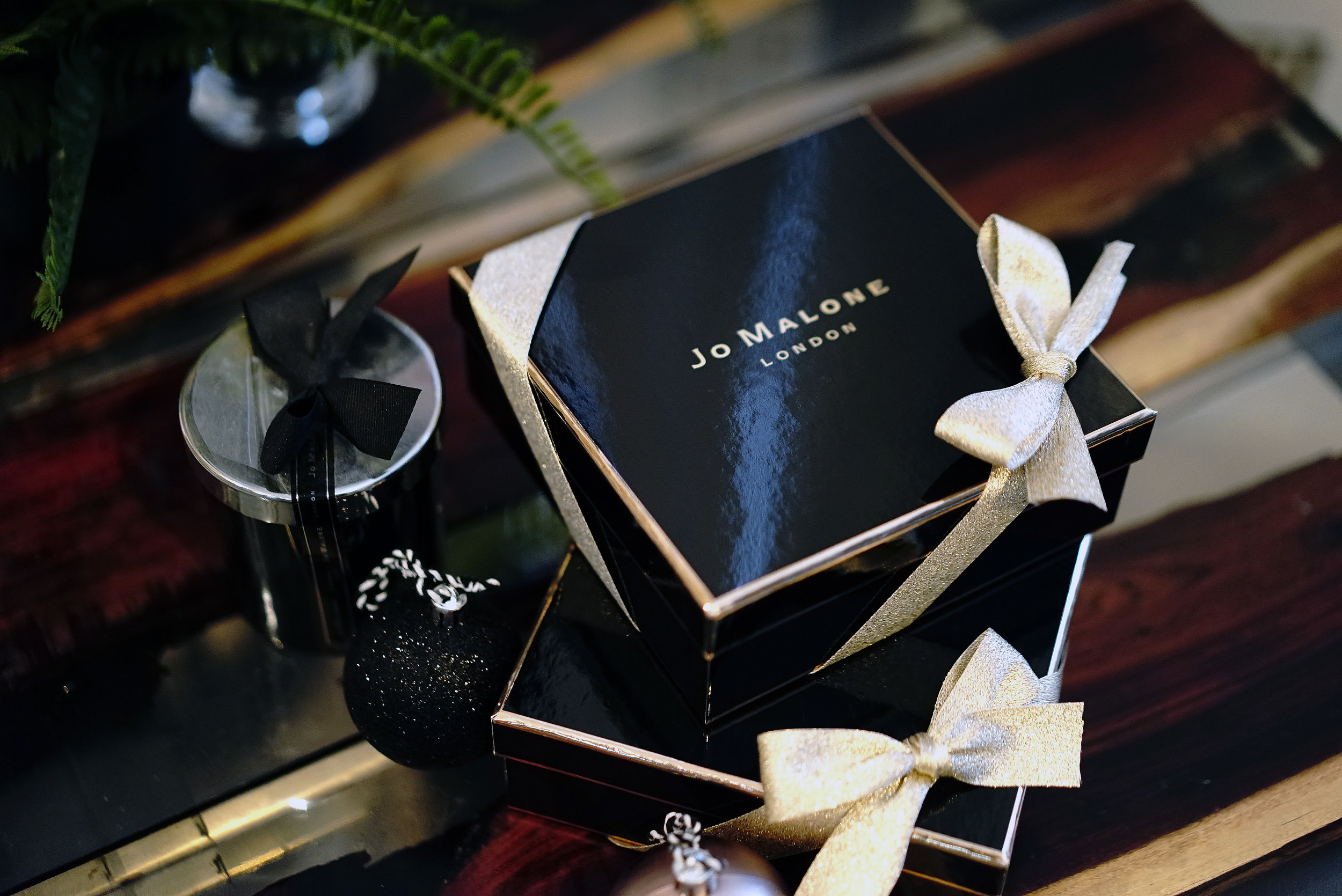 Jo Malone Men's Gift Boxes 11.jpg