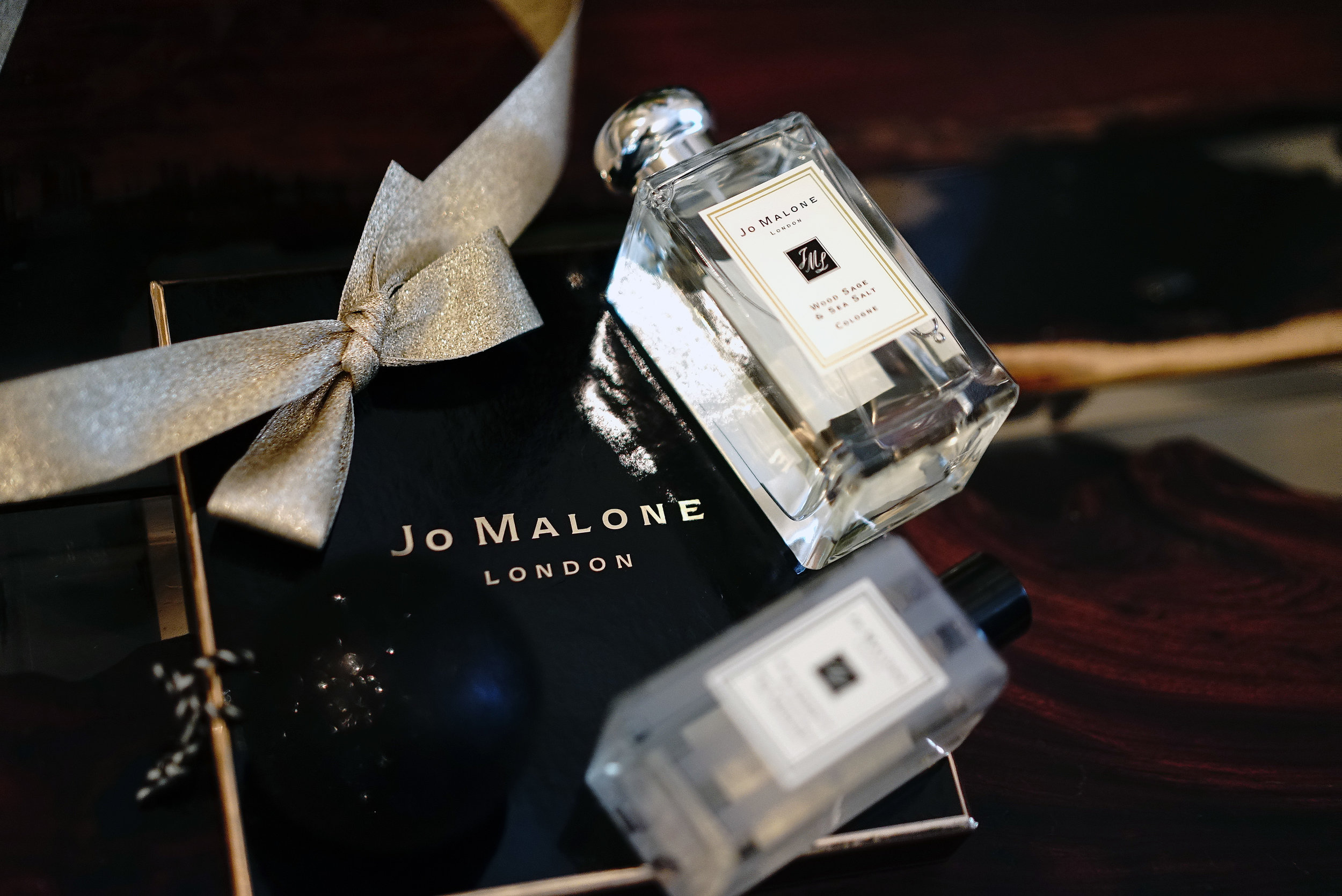 Jo Malone Men's Gift Boxes 1.jpg