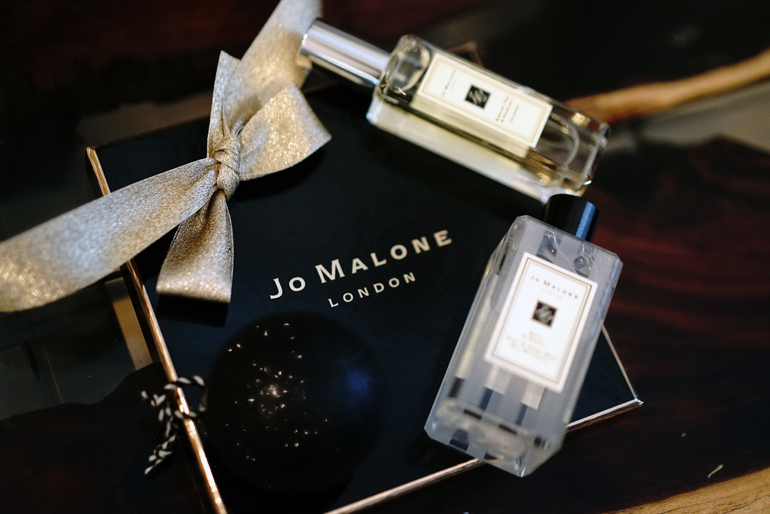 Jo Malone Men's Gift Boxes 2.jpg