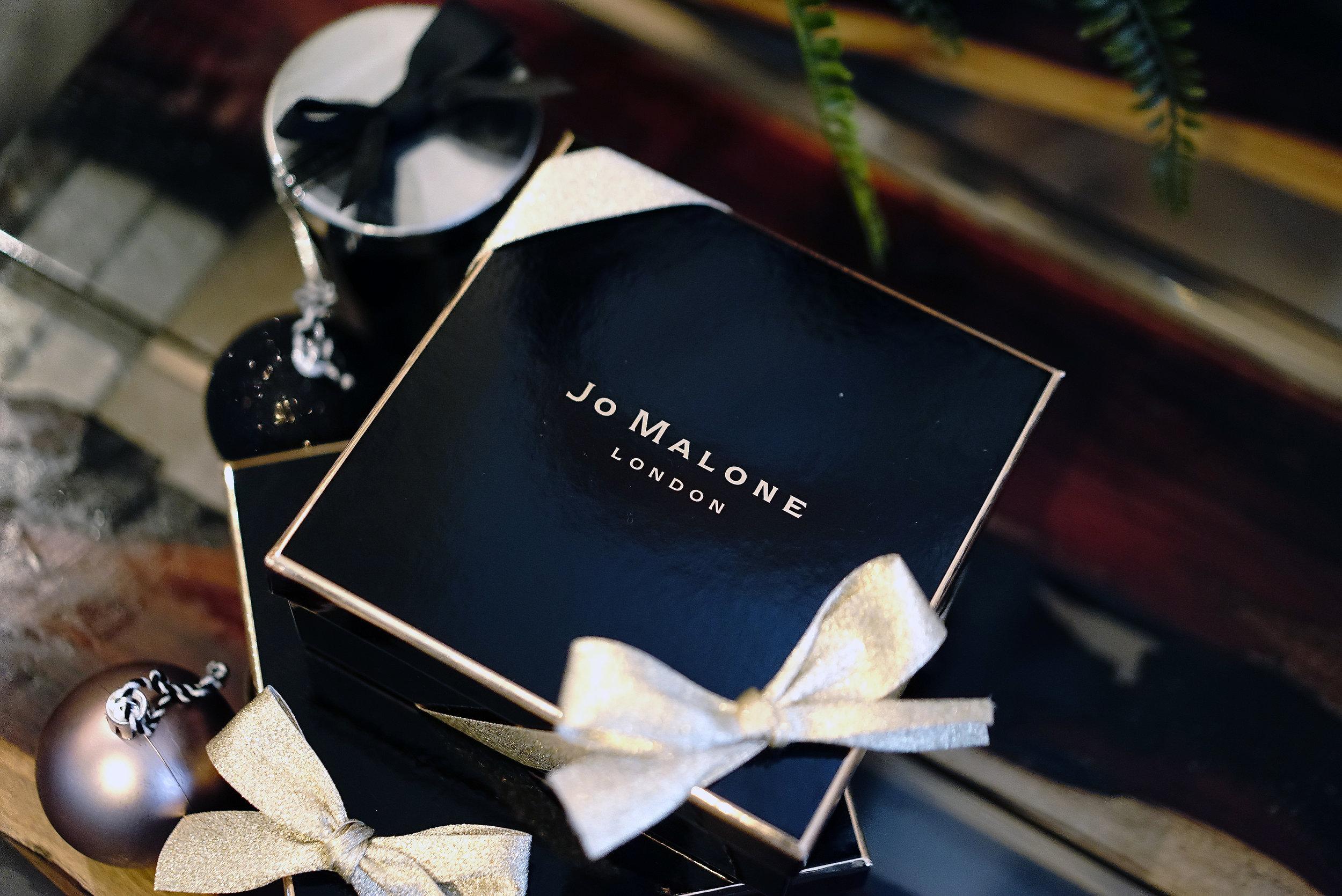 Jo Malone Men's Gift Boxes 4.jpg