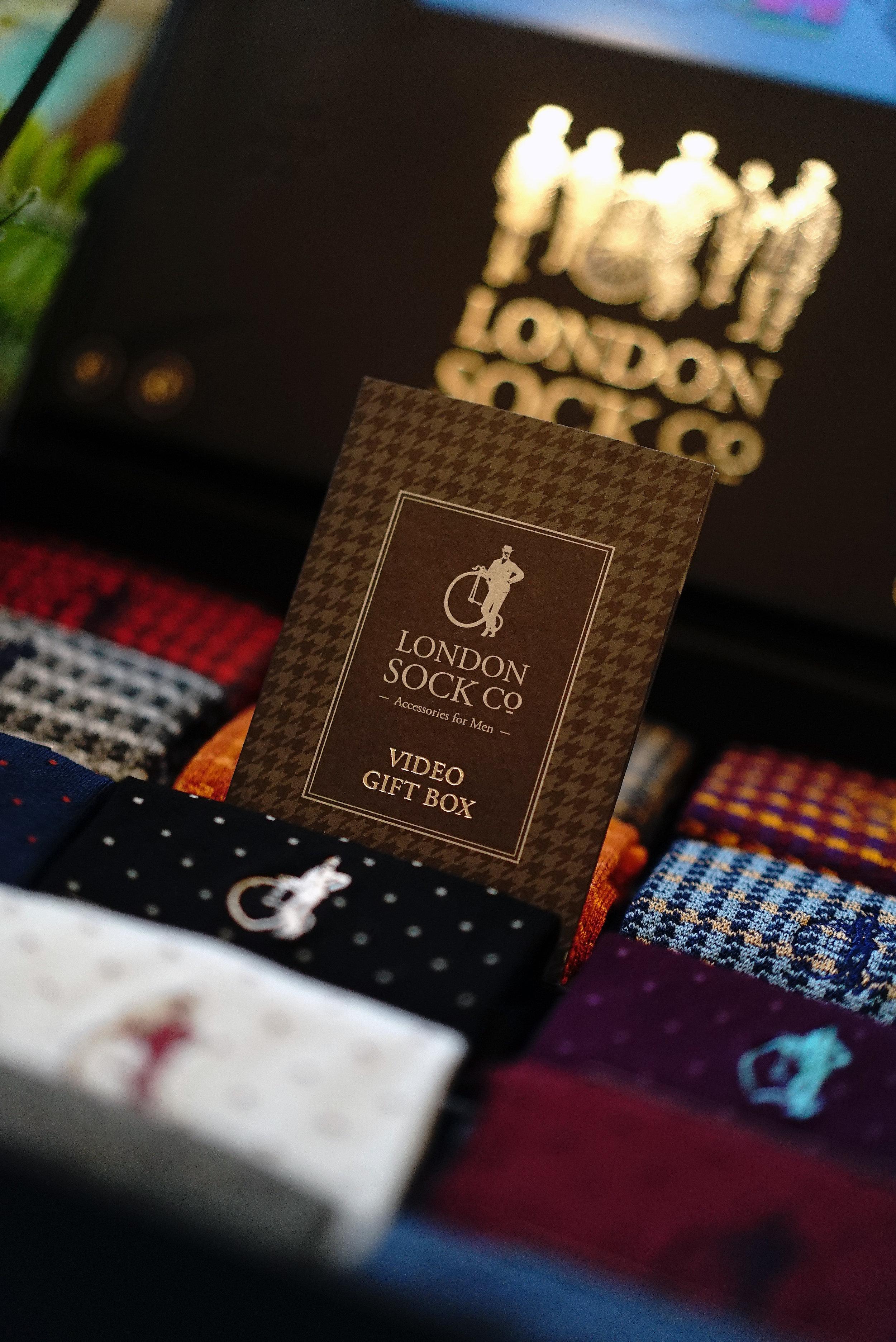London Sock Company x Carl Thompson 7 P.jpg