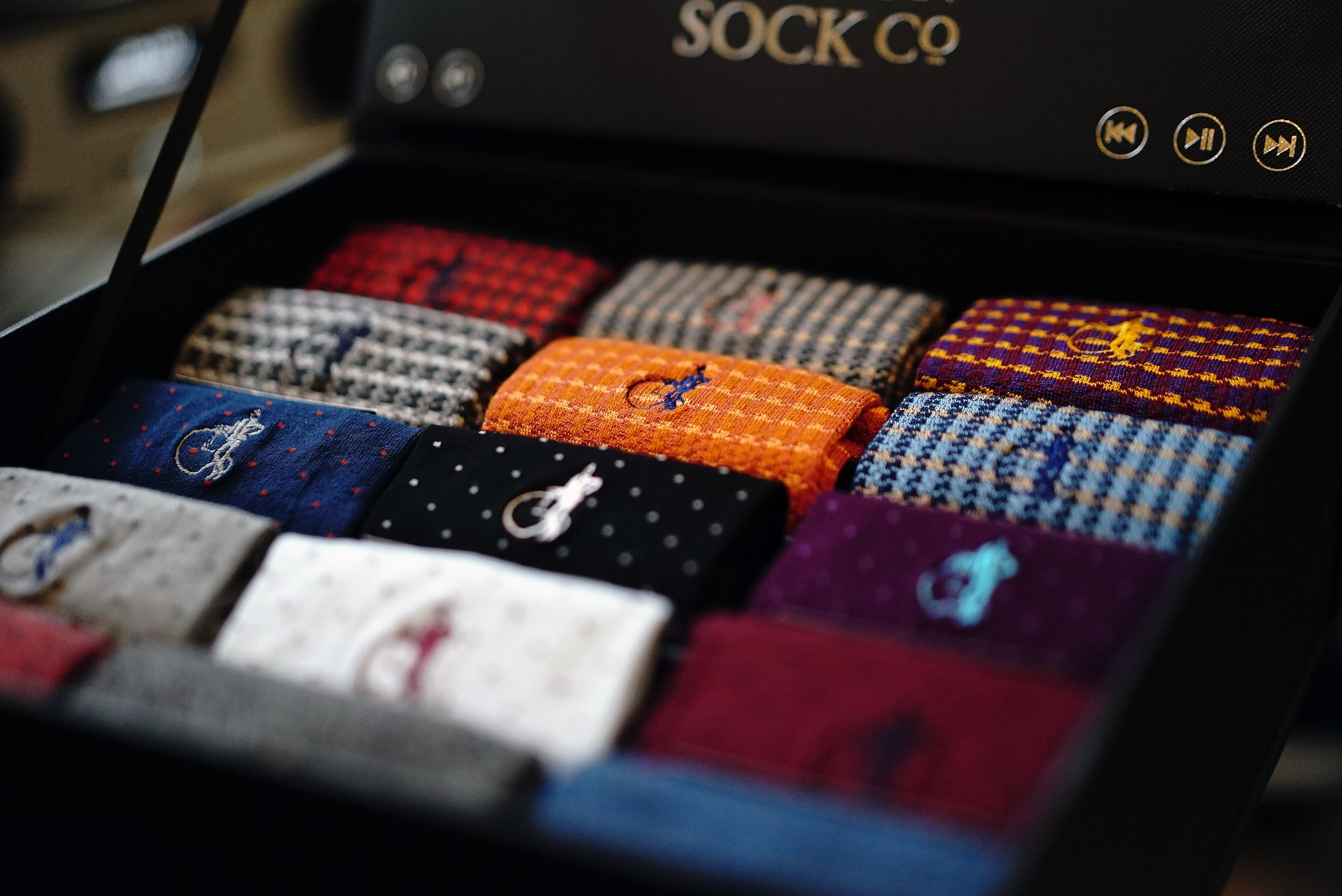 London Sock Company x Carl Thompson 4 L.jpg
