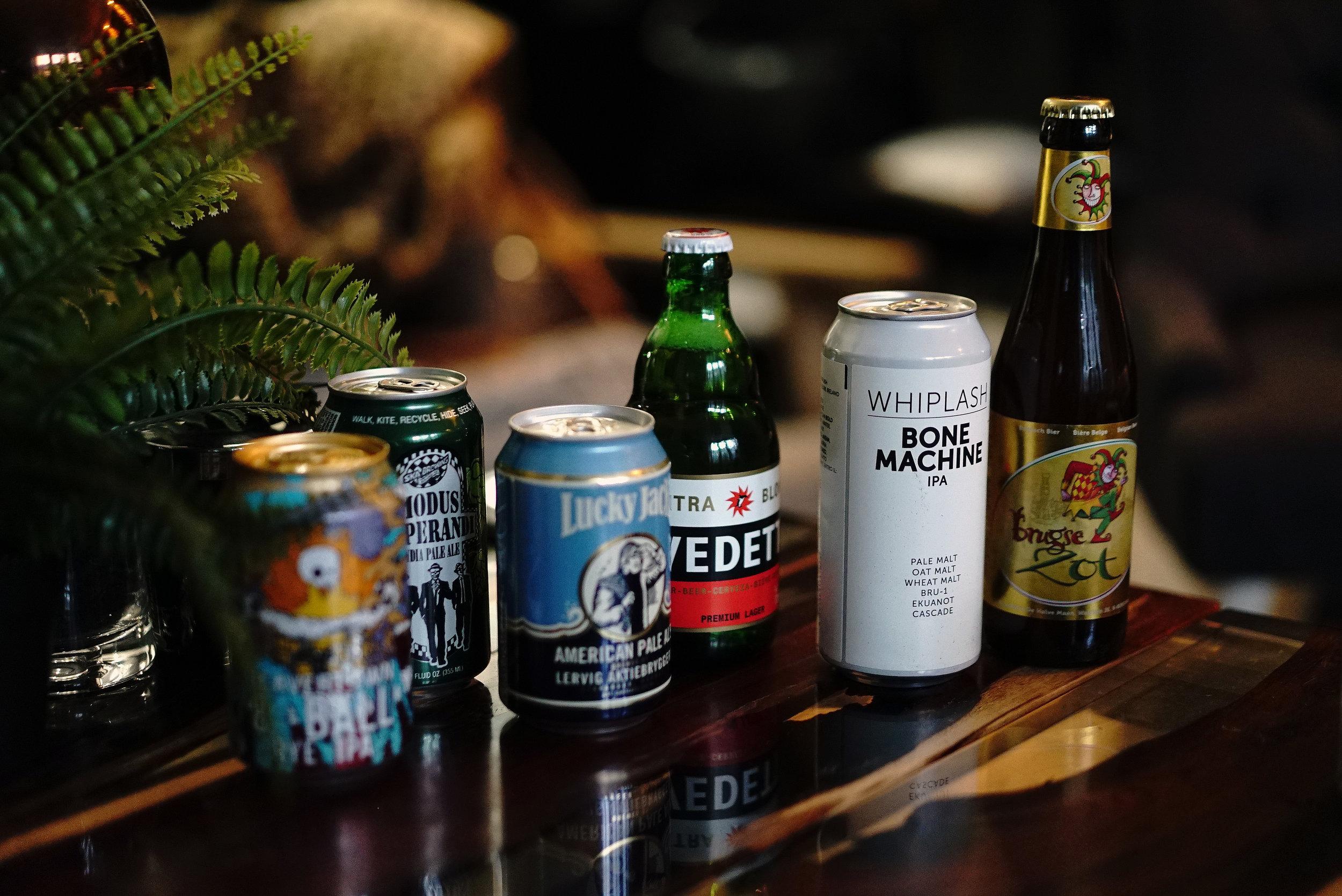 Discover Brew - BrewBox 2.jpg