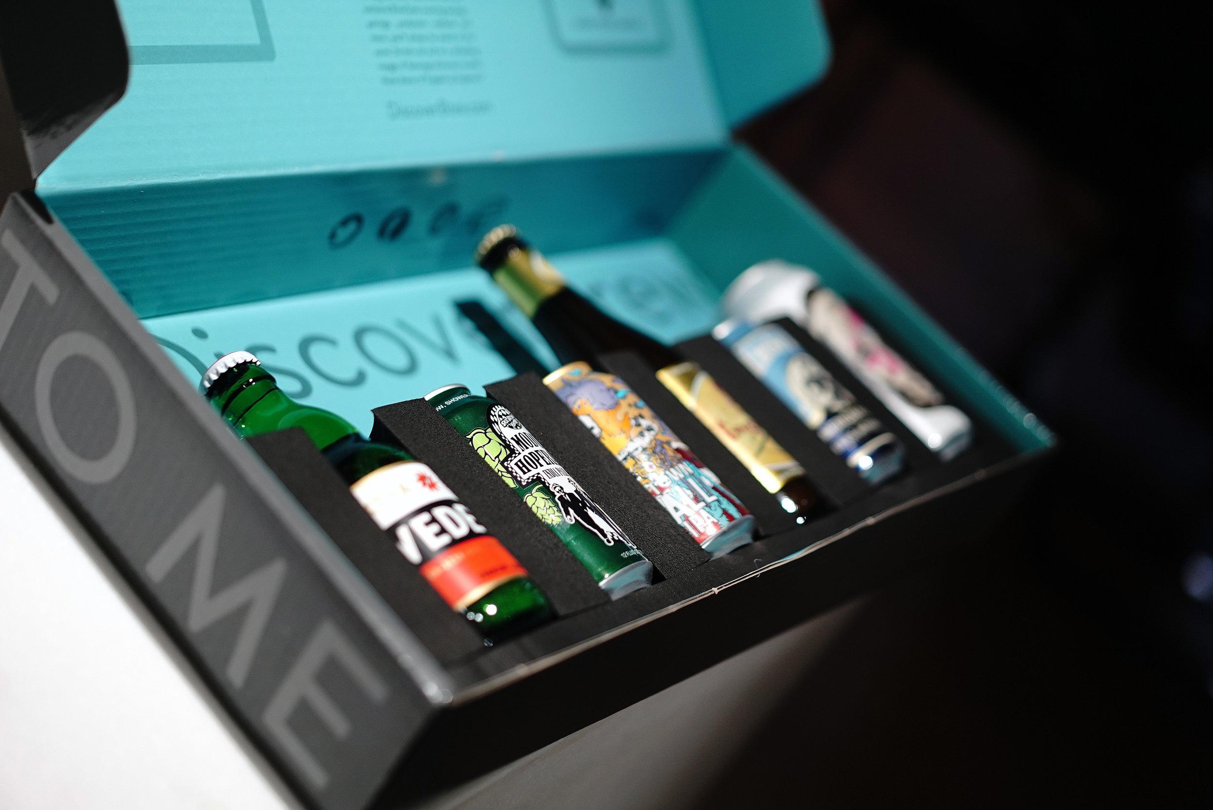 Discover Brew - BrewBox 4.jpg