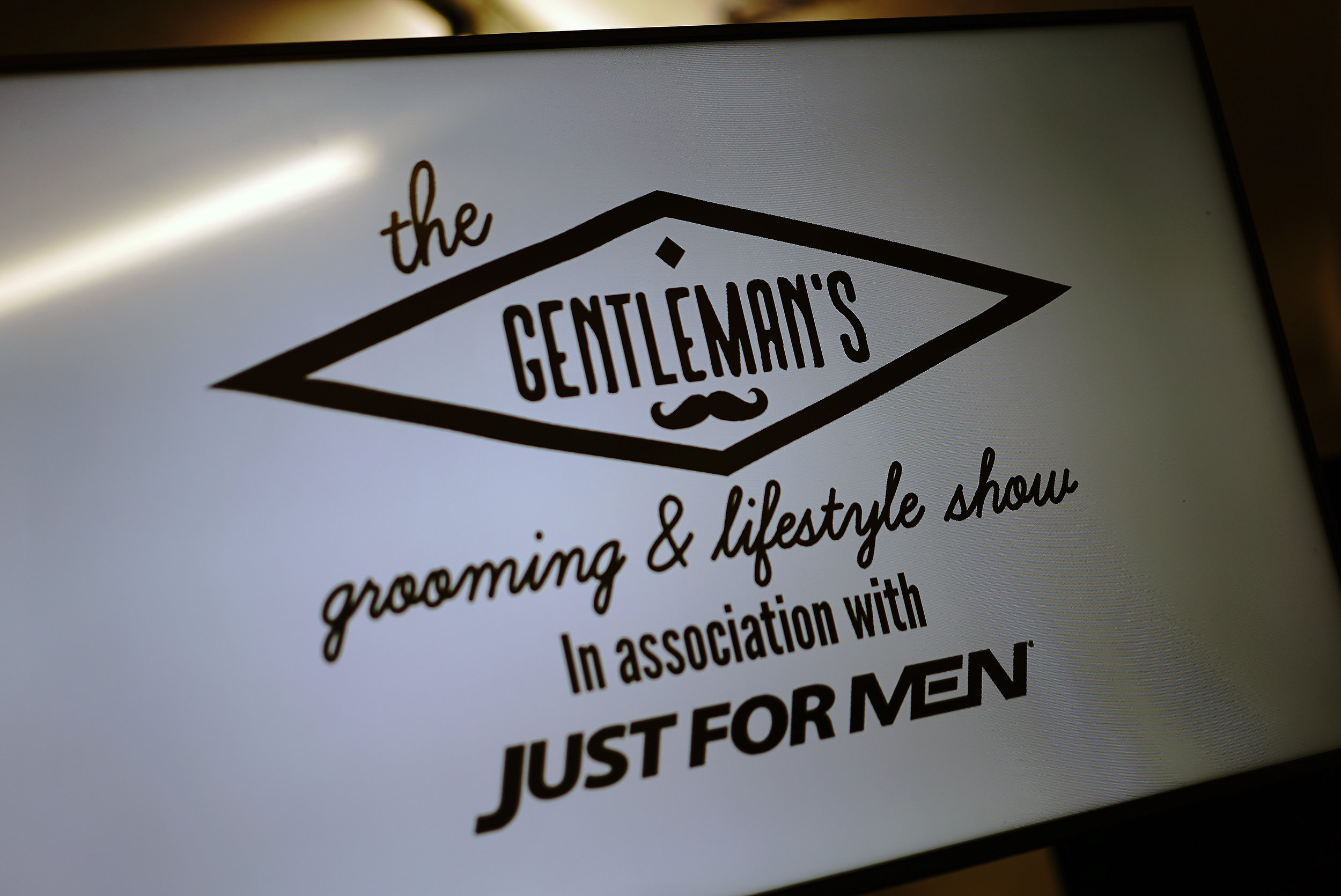 The Gentlemans Grooming + Lifestyle Show.jpg