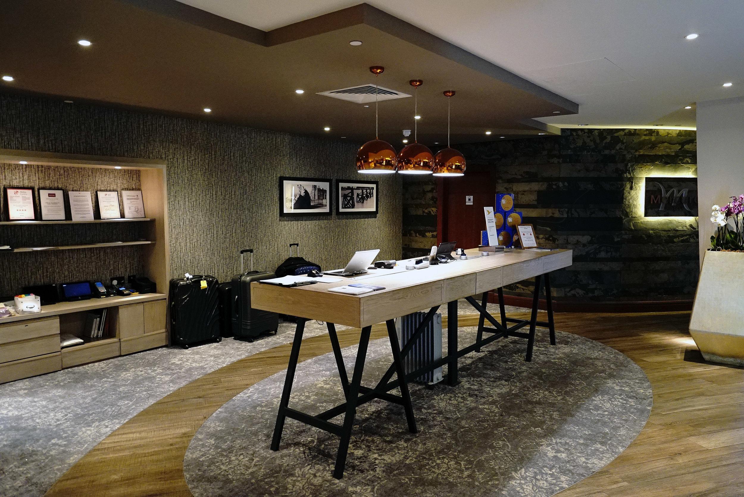 1 - Mercure Cardiff Holland House Hotel x Carl Thompson.jpg