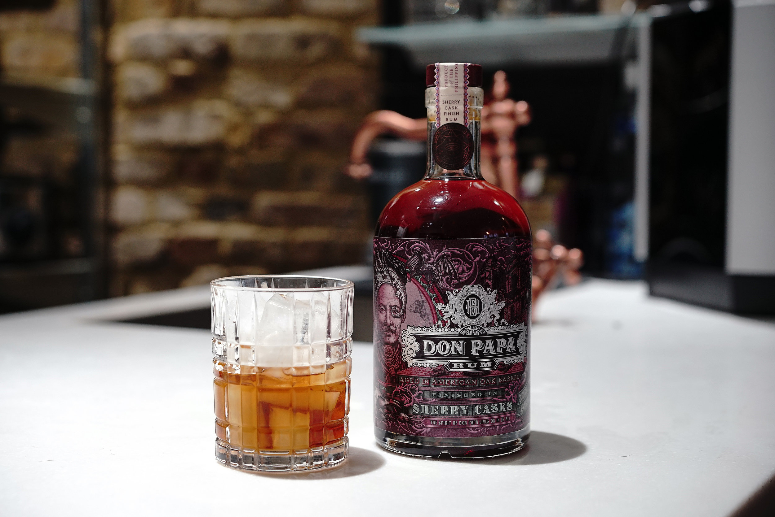 Don Papa Sherry Cask Rum 1.jpg