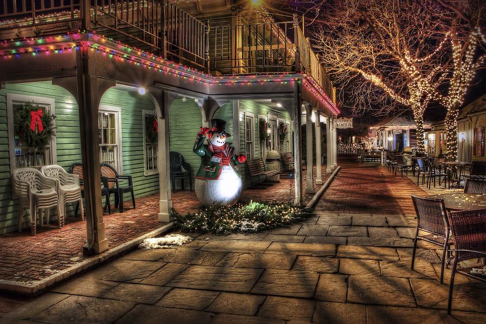 snowman-321034_960_720.jpg