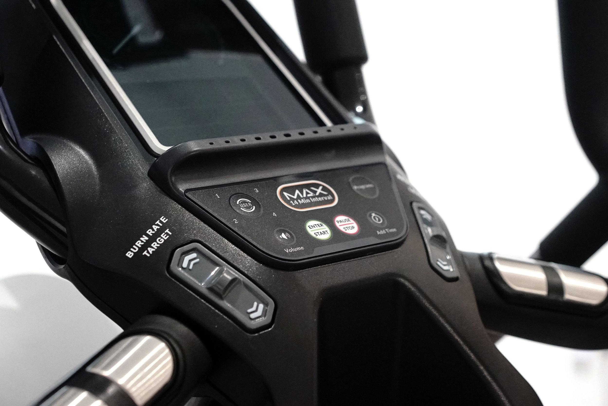 9. BowFlex MAX M7 (L).jpg