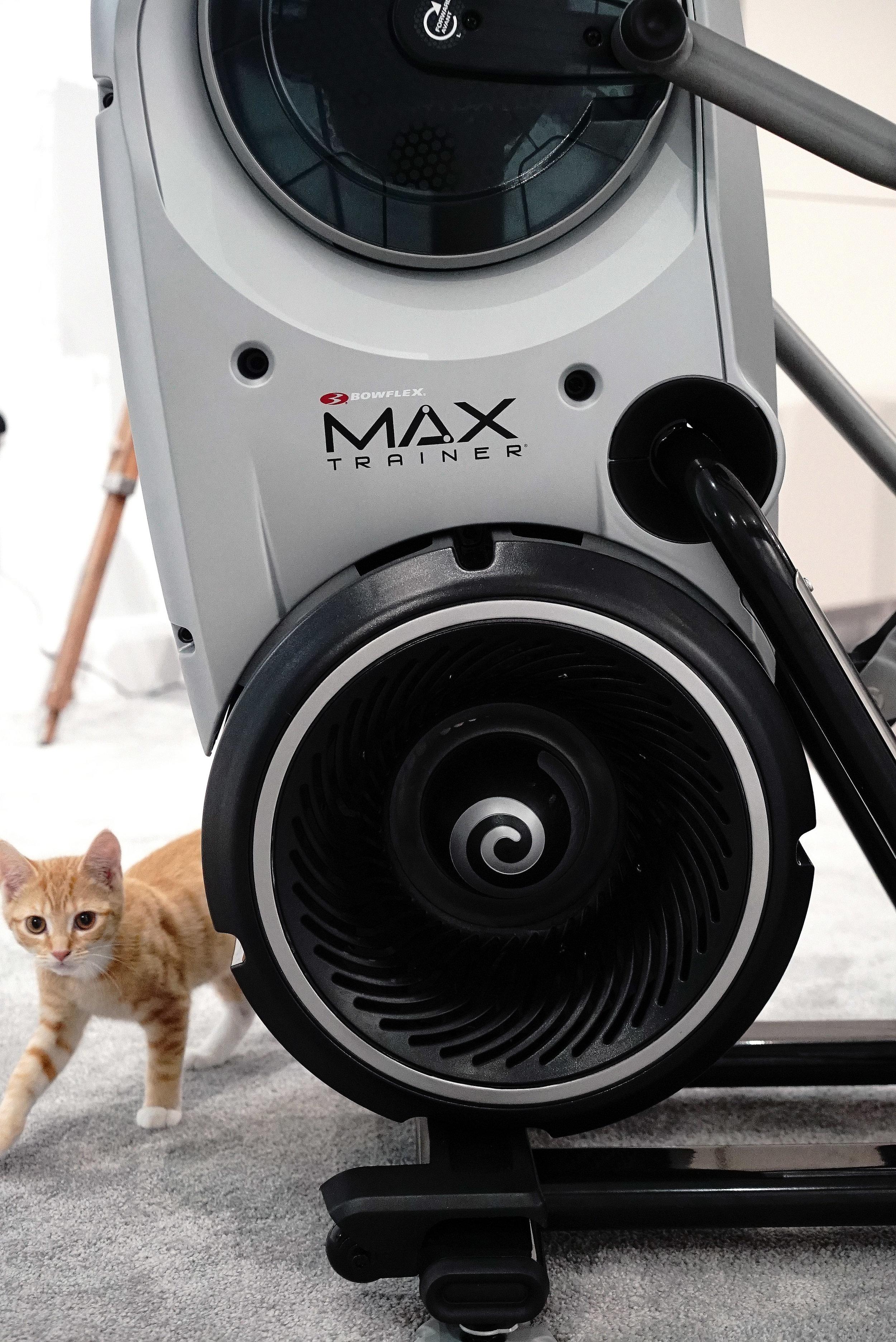 13. BowFlex MAX M7 (P).jpg