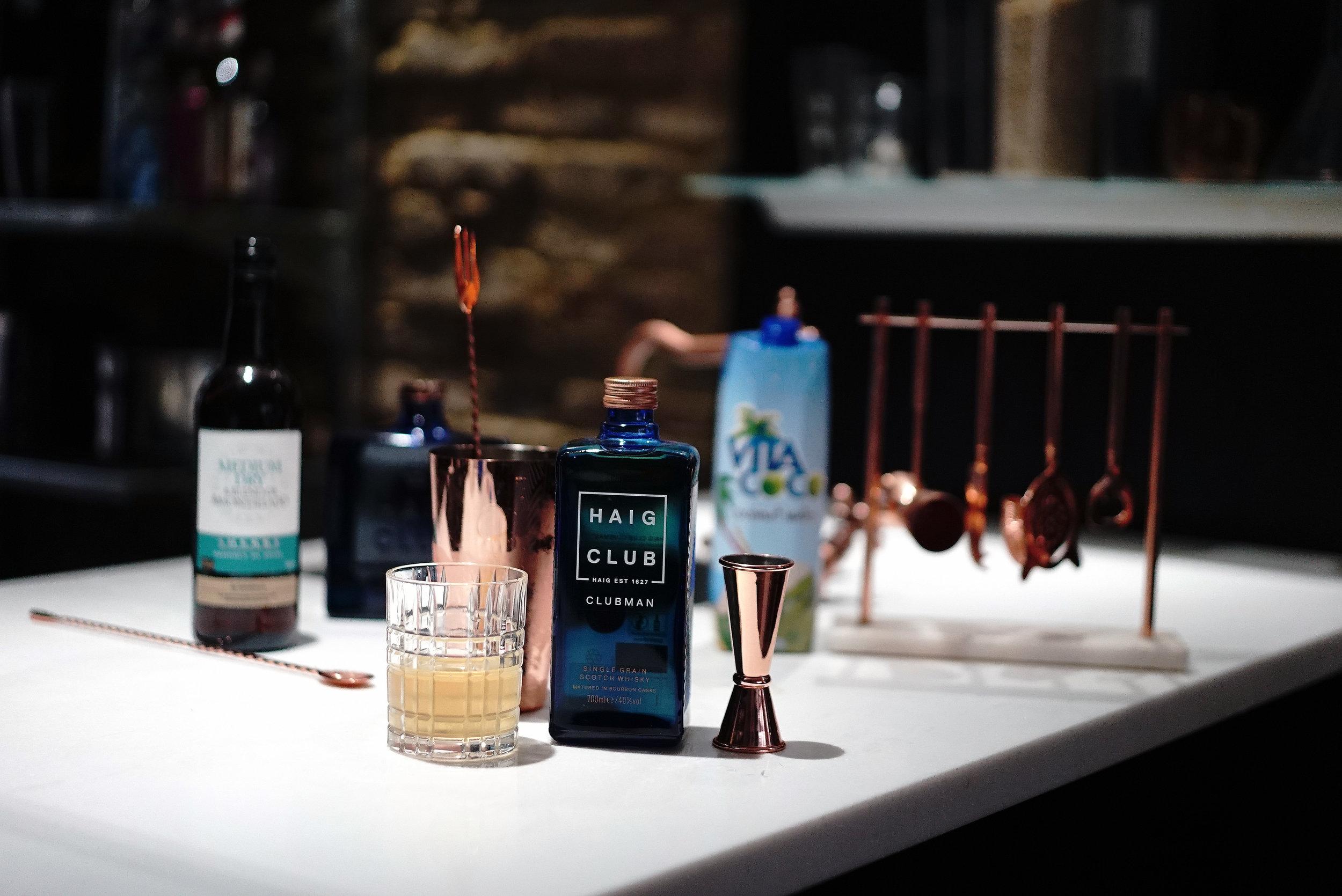 Haig Club Clubman Cocktails 2.jpg
