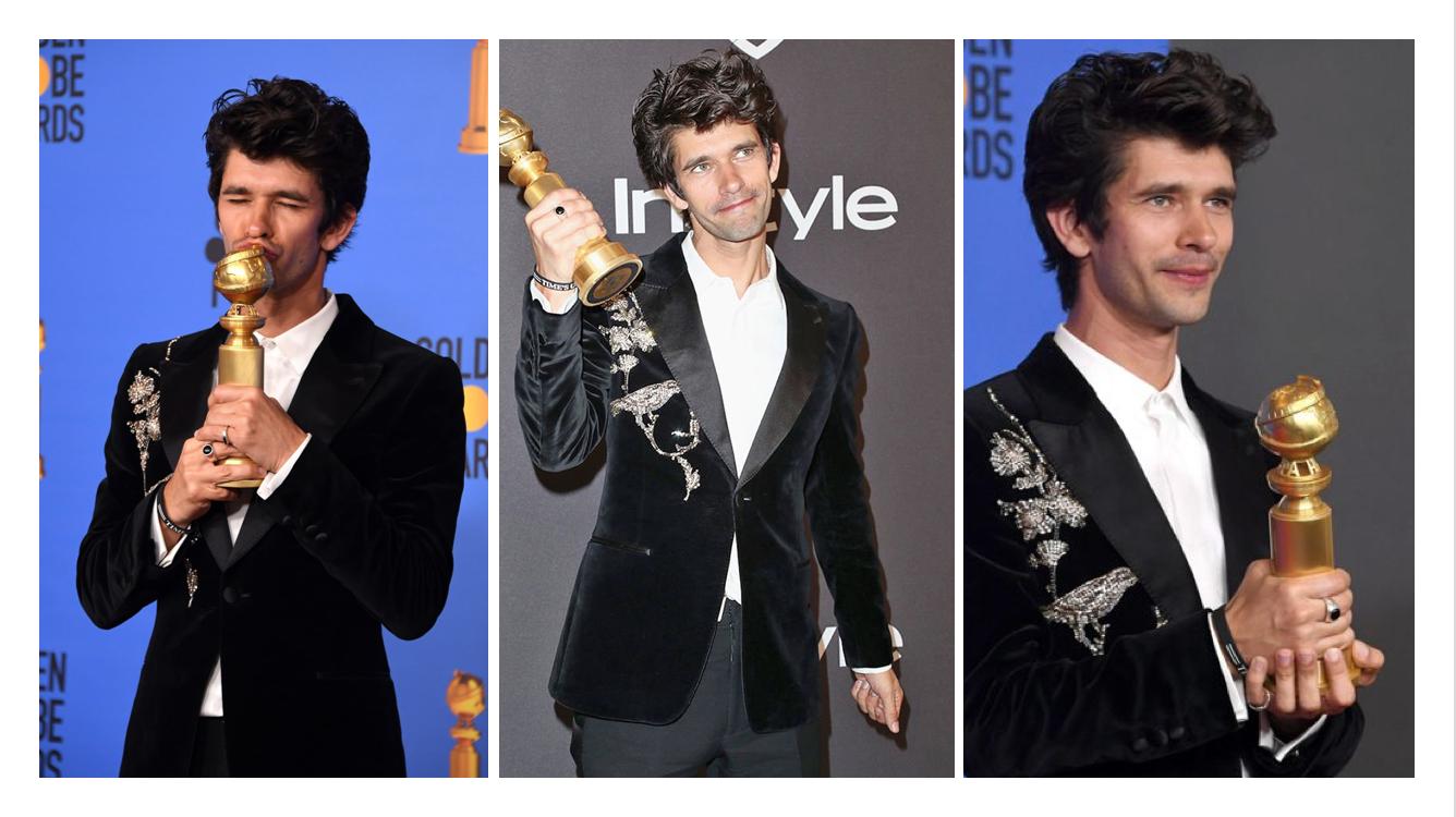 Golden Globes 2019 - 5.png