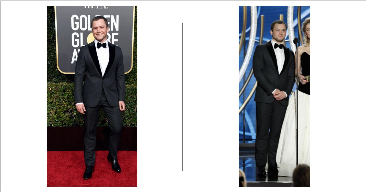 Golden Globes 2019 - 2.png