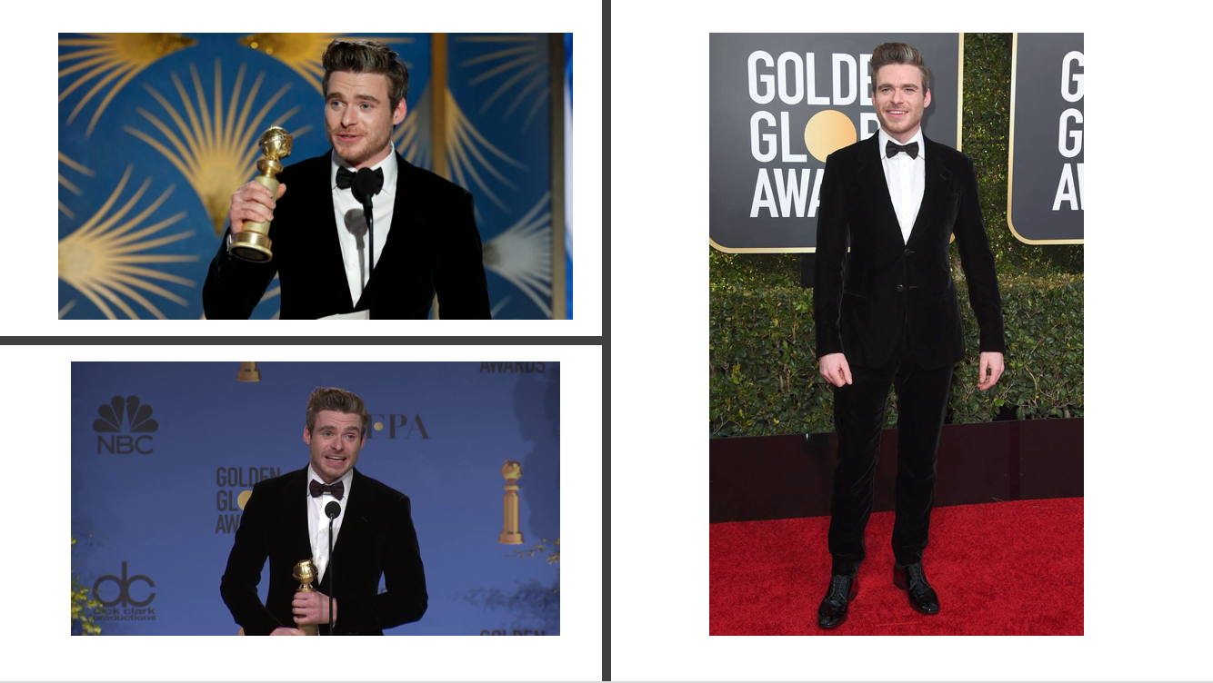Golden Globes 2019 - 4.png