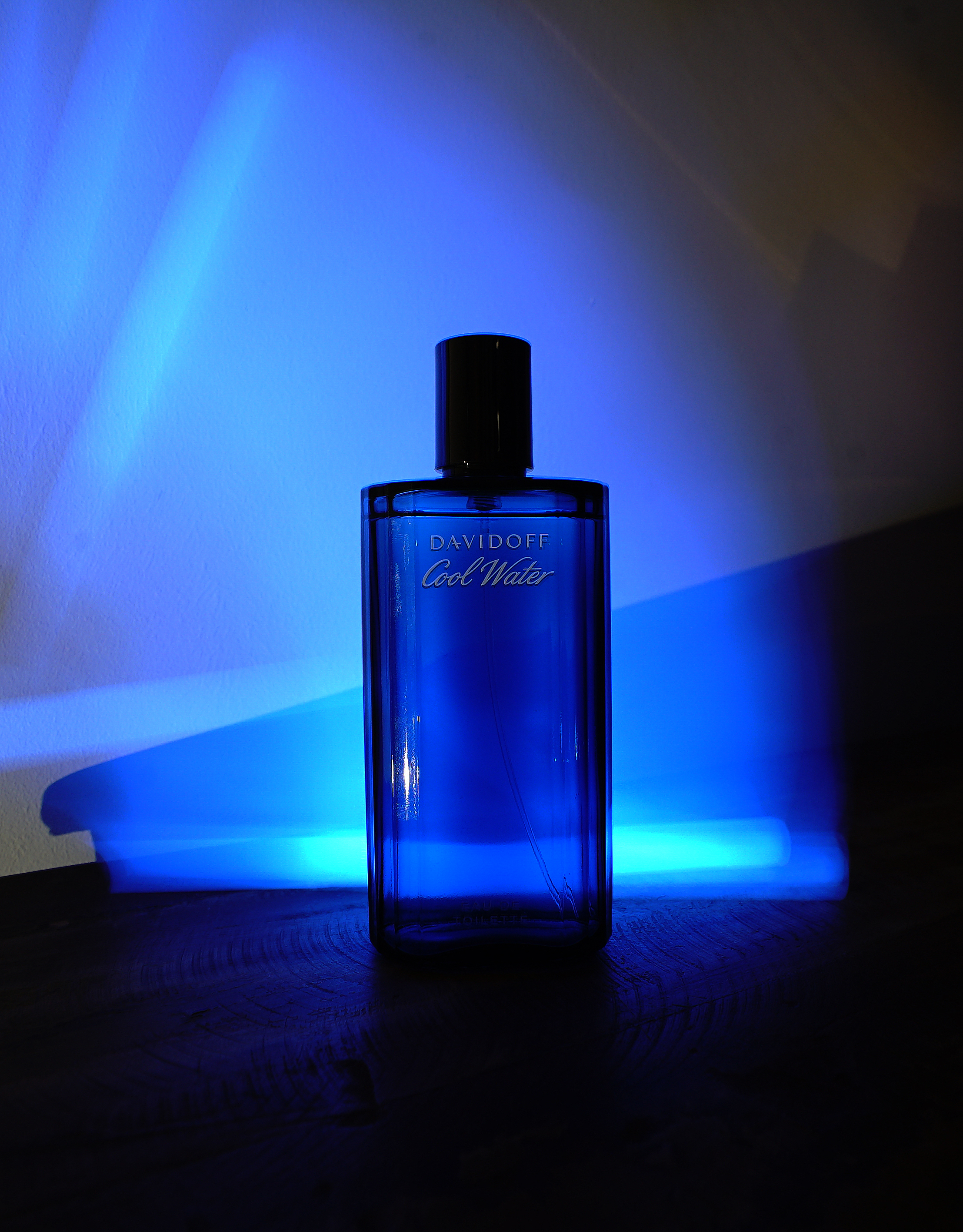 Davidoff Cool Water Bottle 2.jpg