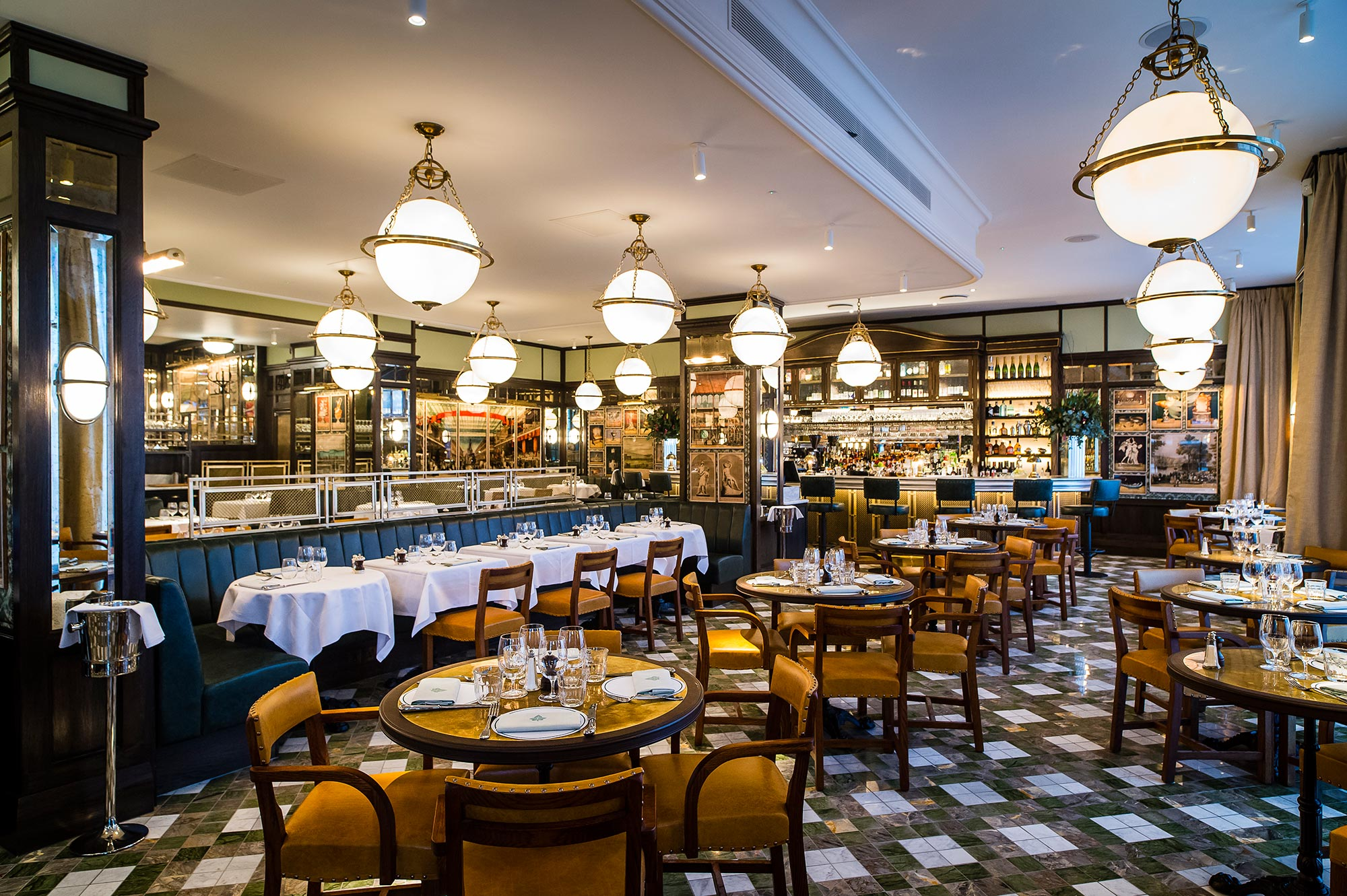 The-Ivy-Kensington-Brasserie-Restaurant-1.jpg